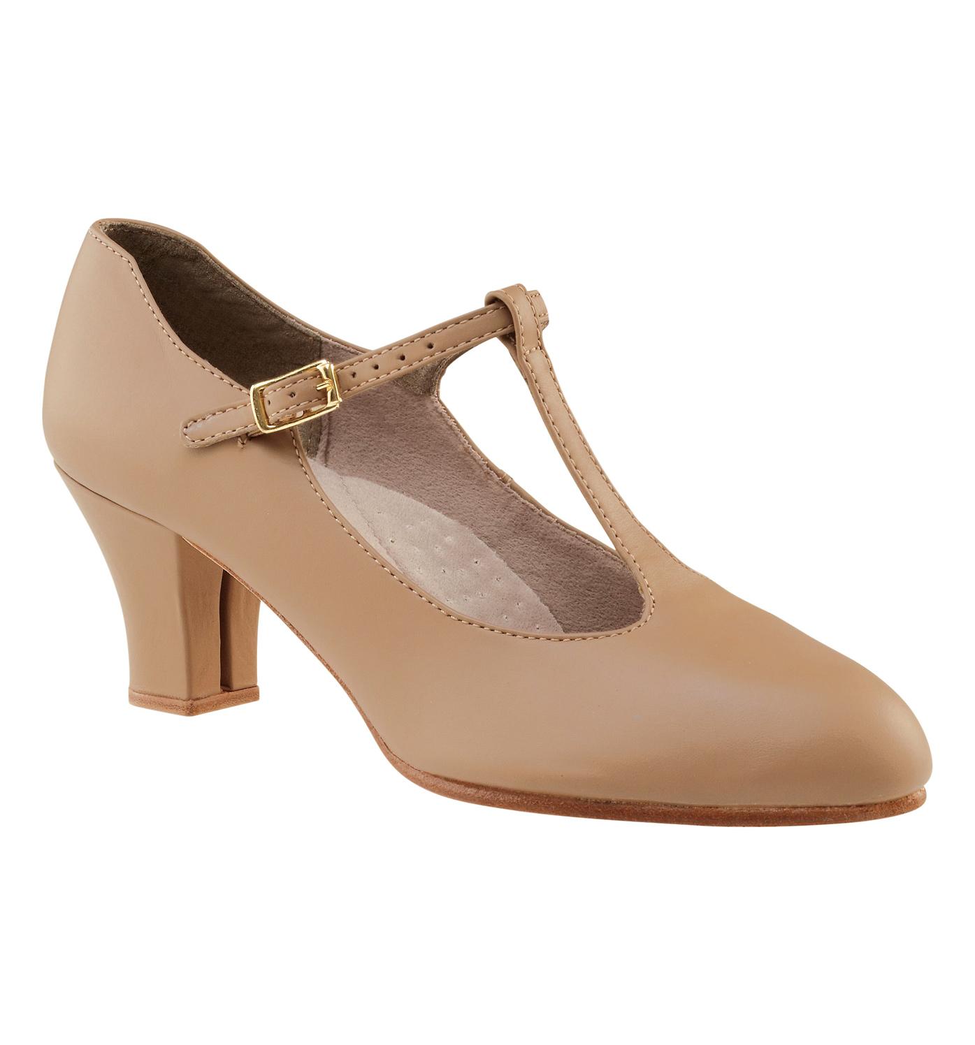 Laduca Shoes Price
