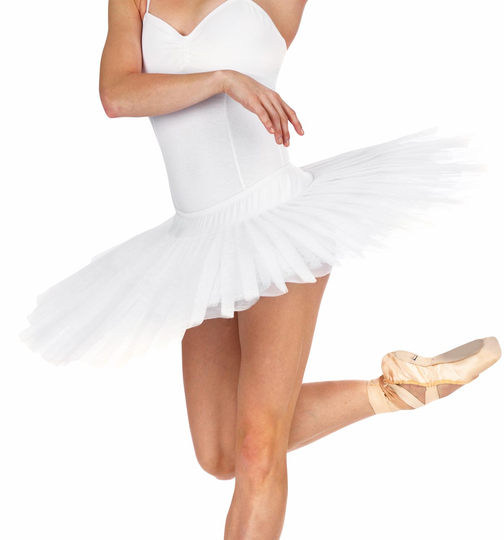 Adult Child Professional Tutu Tutus Amp Skirts