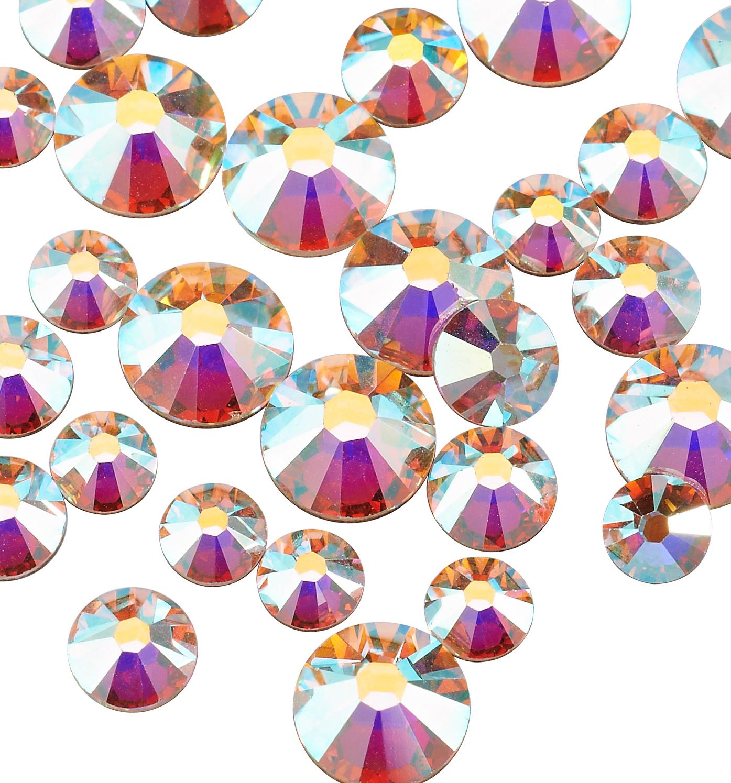 ru005.jpg main zoom image