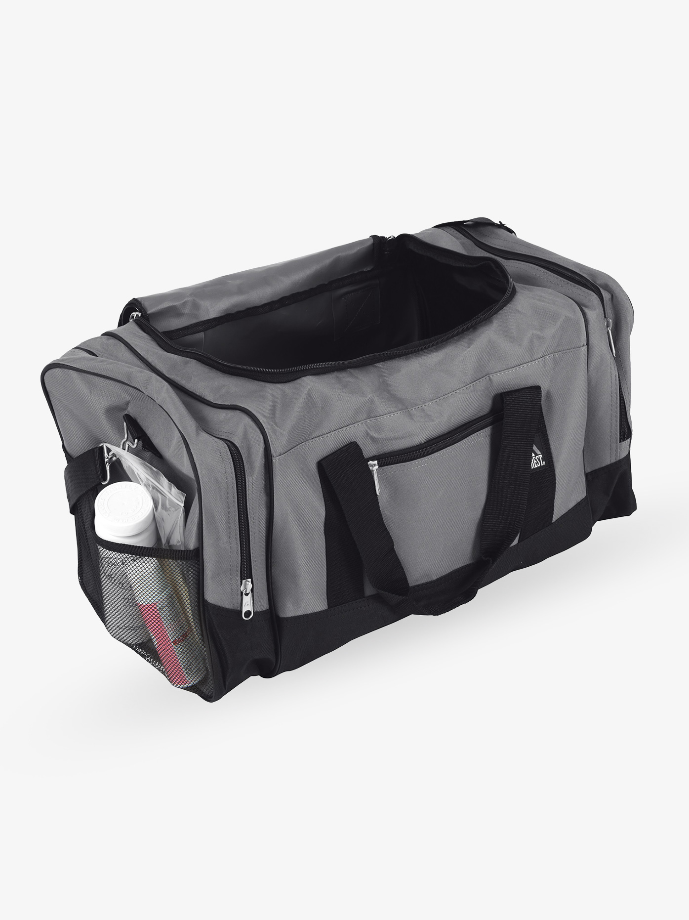 Everest Large Crossover Duffle Dance Bag 025