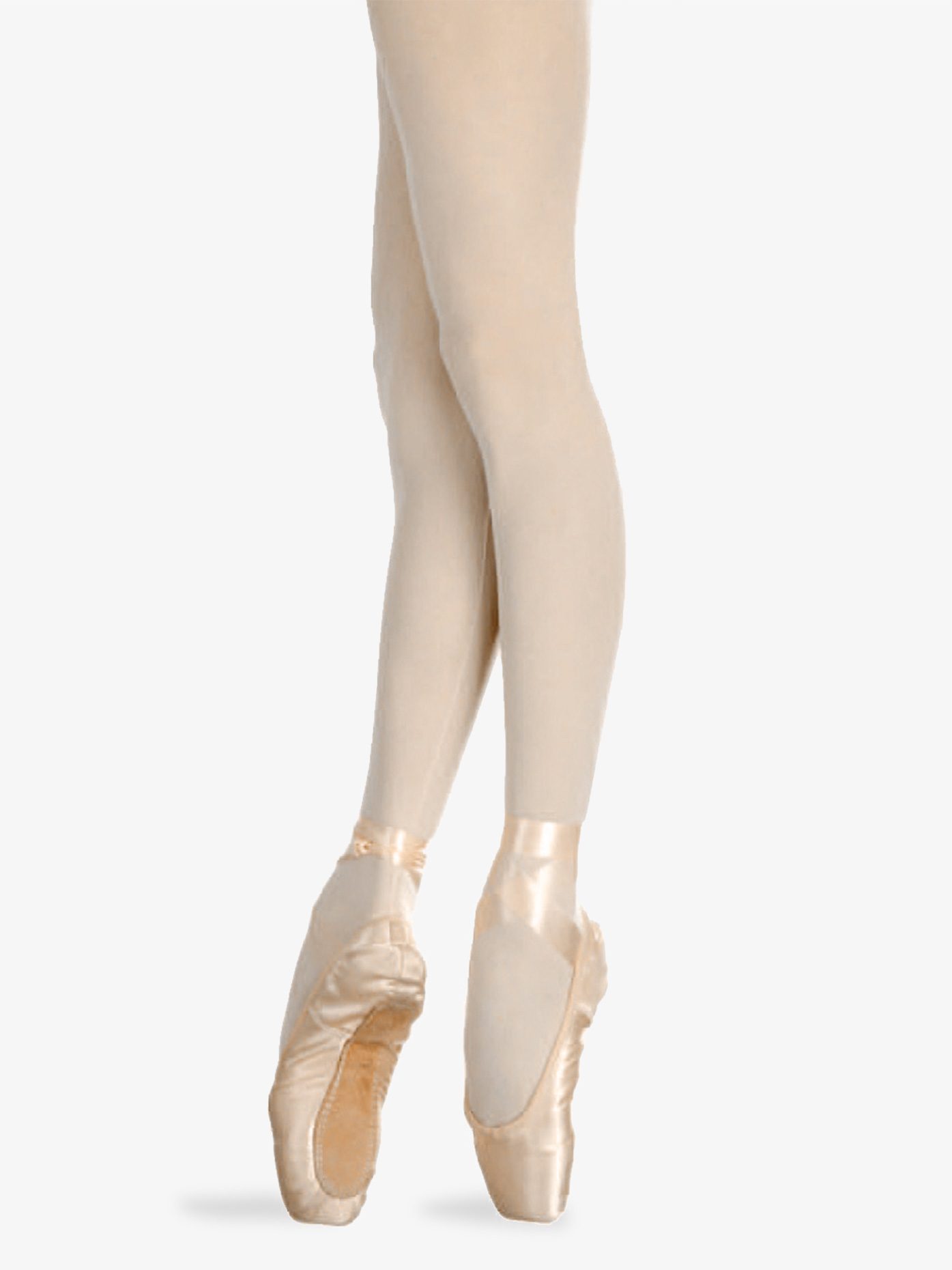 Grishko Adult Super Soft Convertible Tights 1009