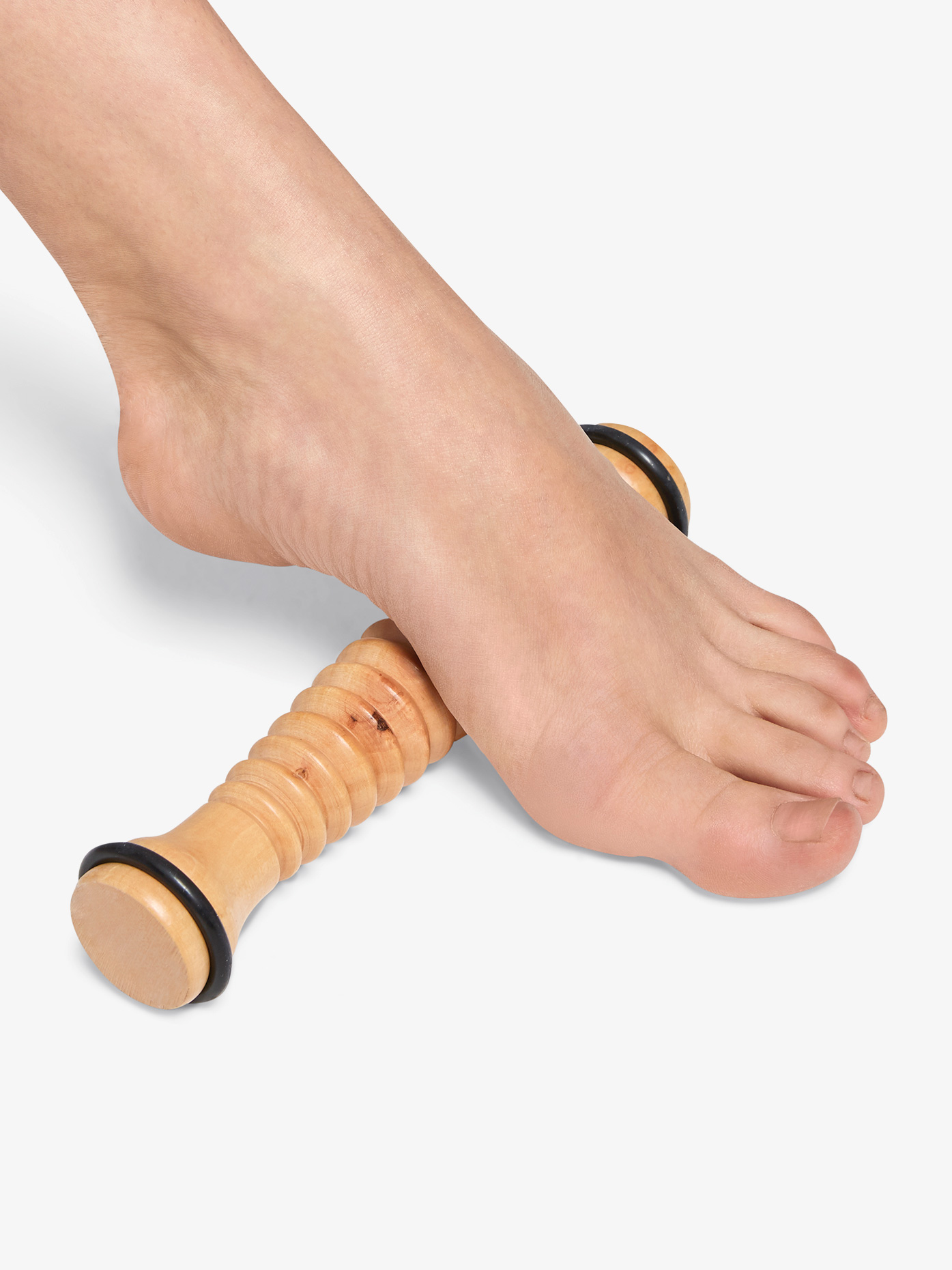 Bloch Foot Roller 90226