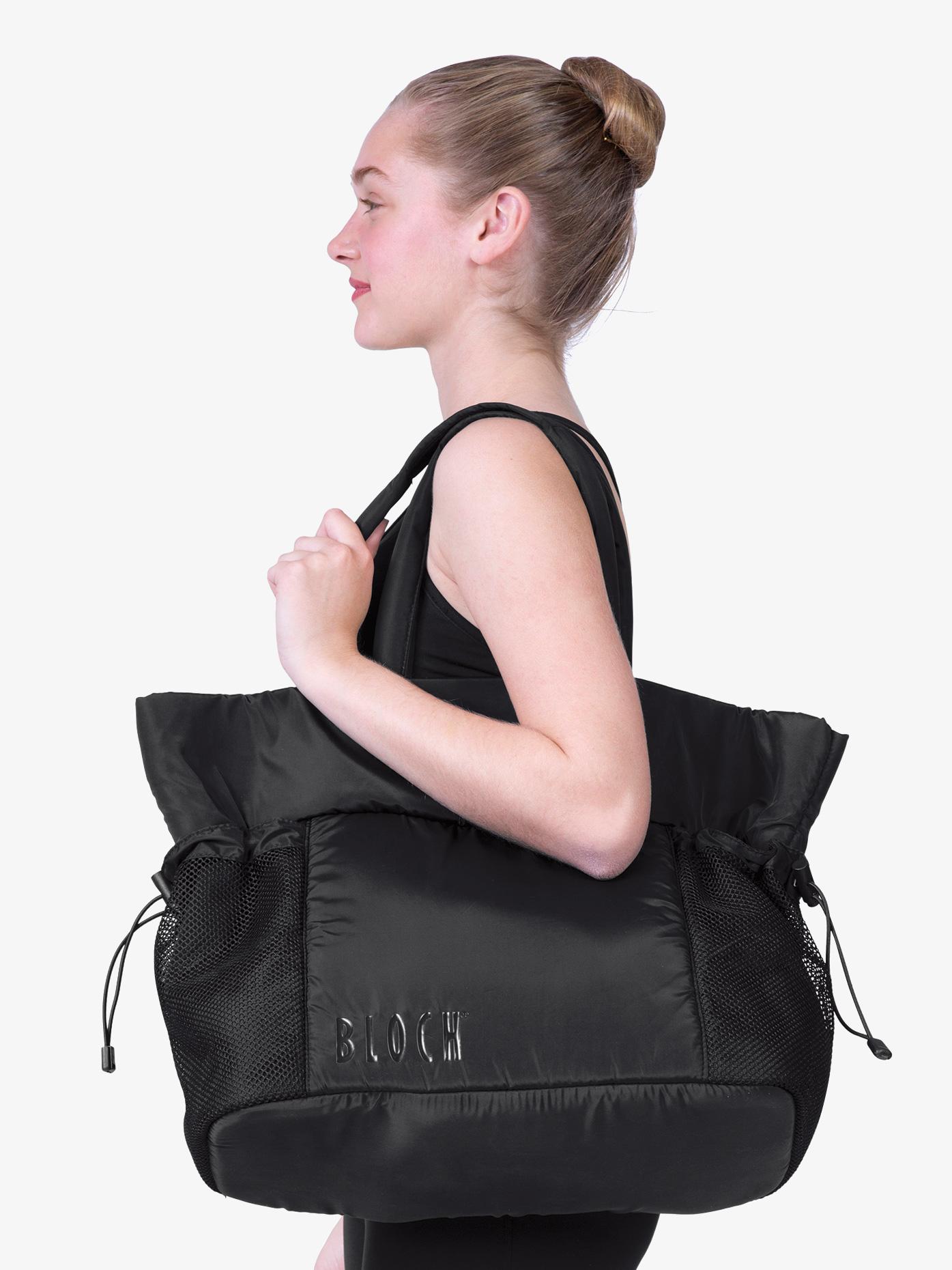 Bloch Dance Bag A319