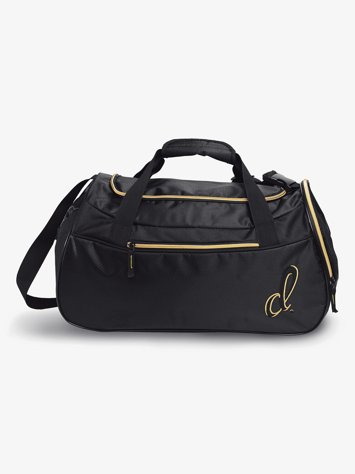 DansBagz L.O.R. Duffle Bag B593