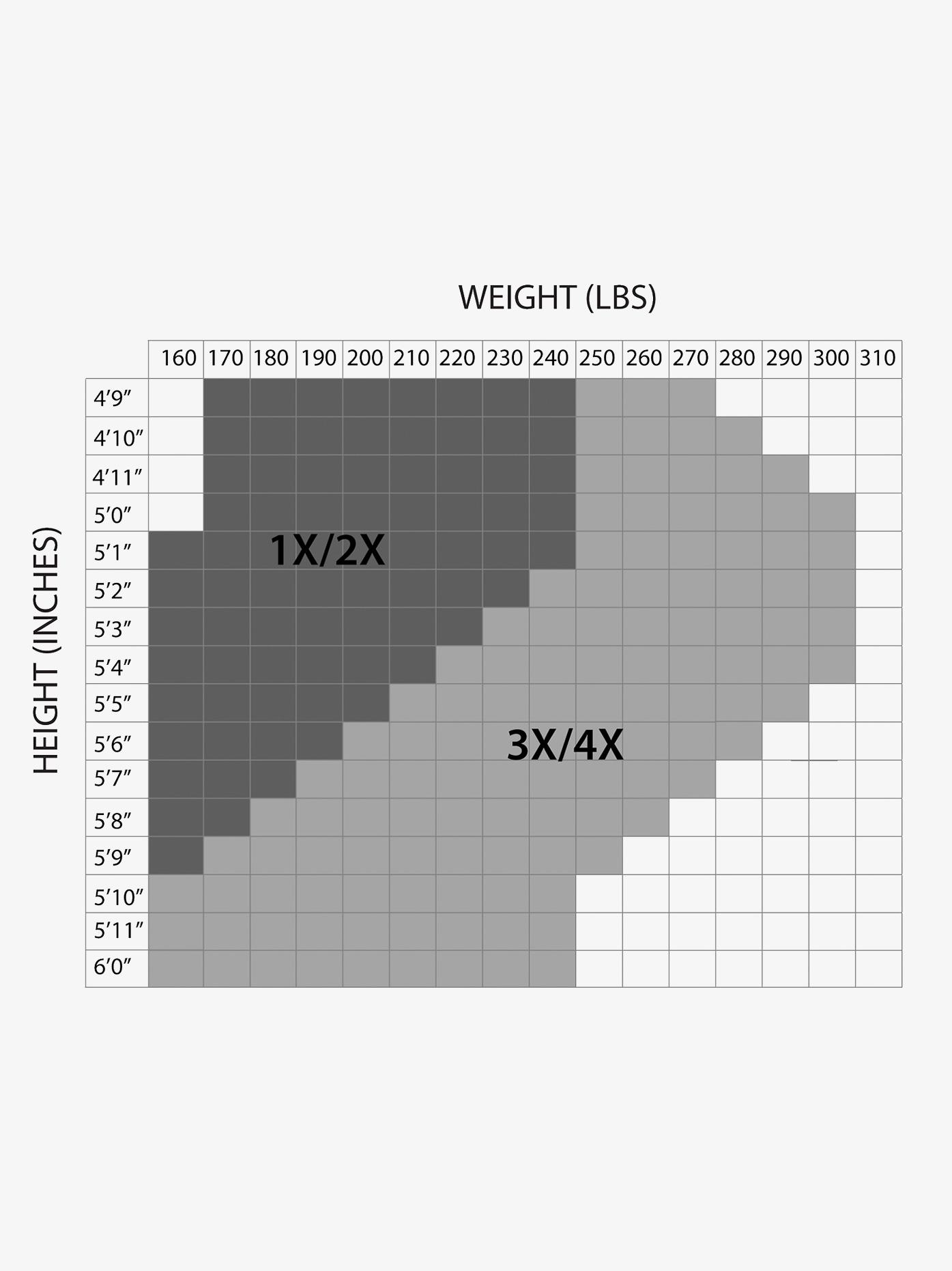 a30x_2.jpg main zoom image