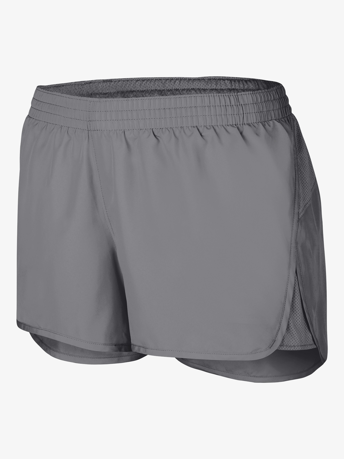 Augusta Womens Wayfarer Gym Shorts AUG2430E