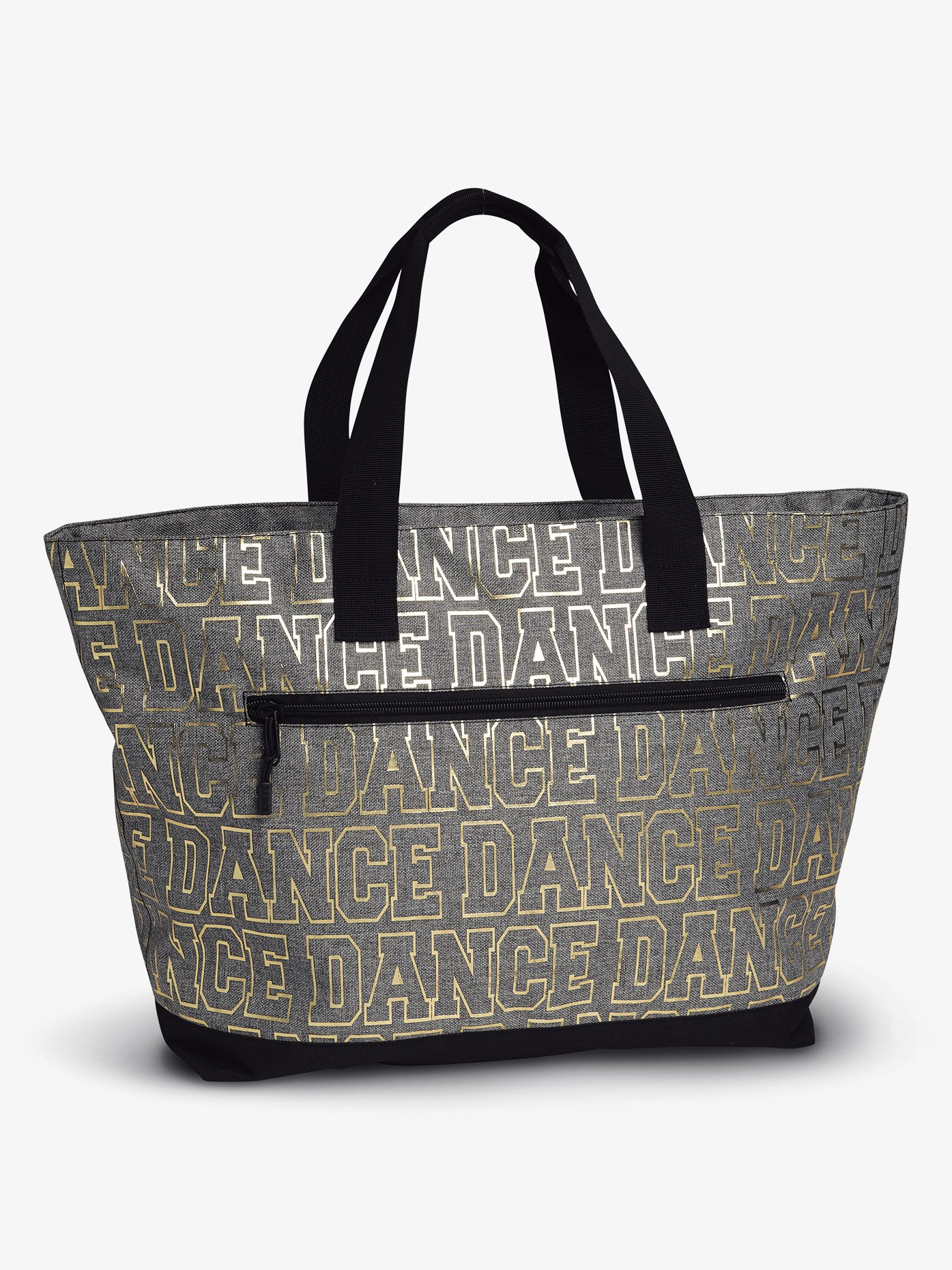 My Dance Tote Style No B459 Loading Zoom