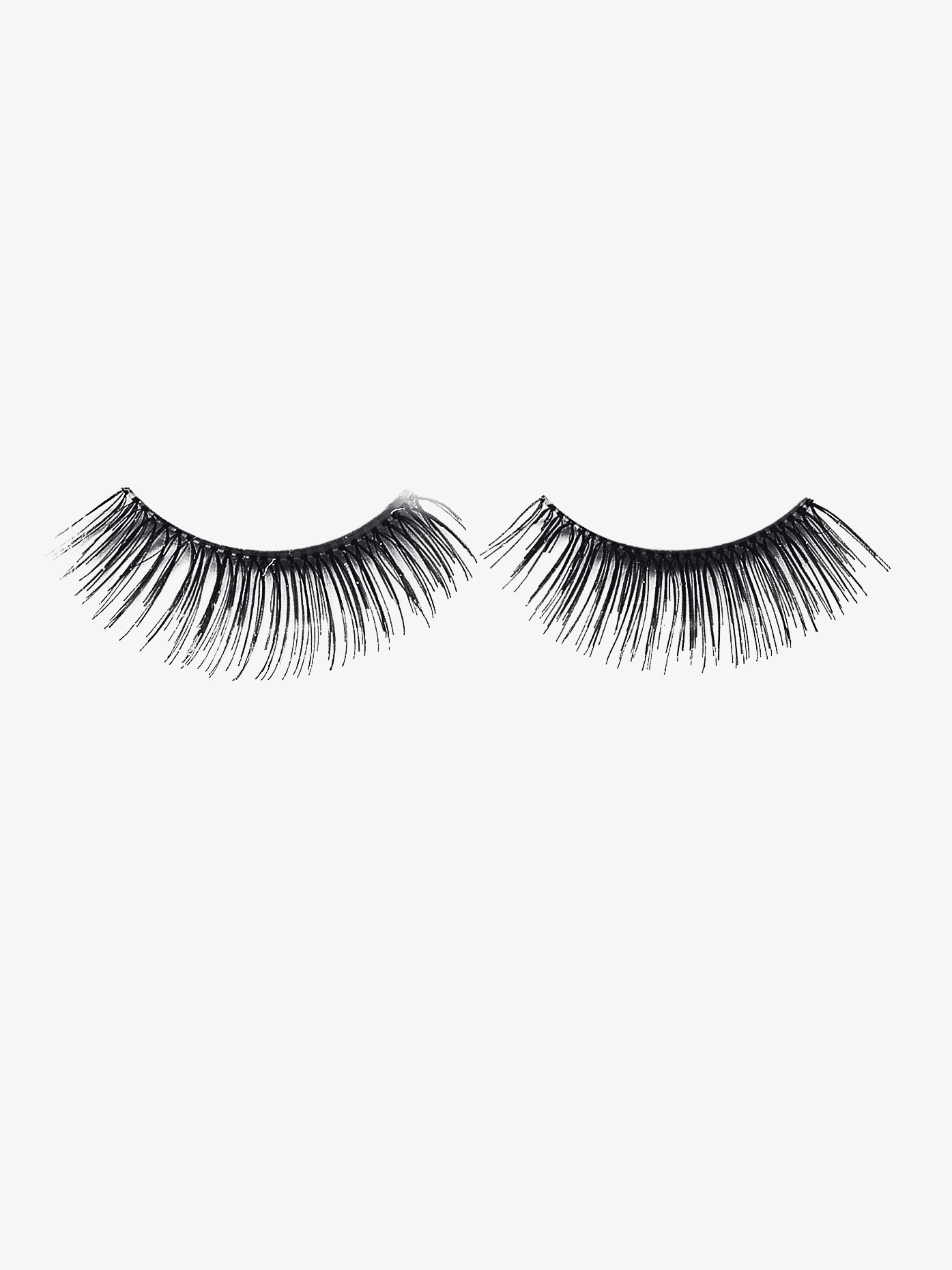 Bunheads Heavyweight Performance Eyelashes BH601