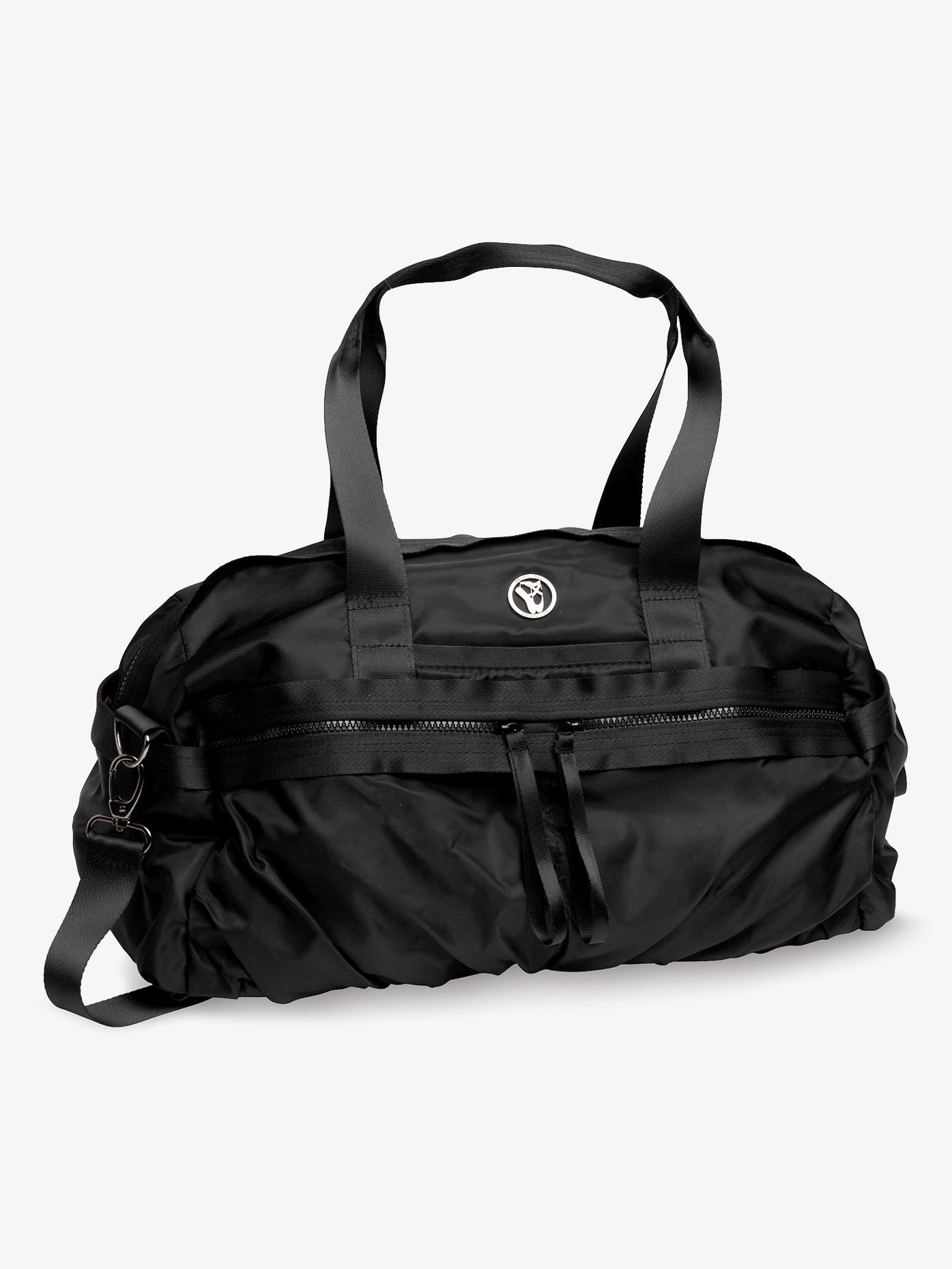 DansBagz Chasse Principal Duffle Bag BPC04