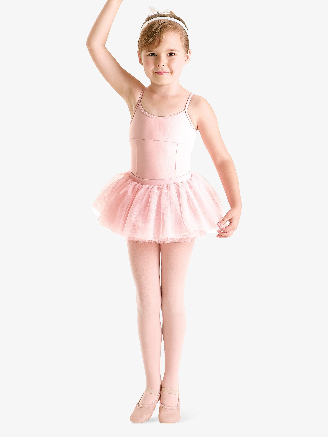 Discountdance.com coupon code
