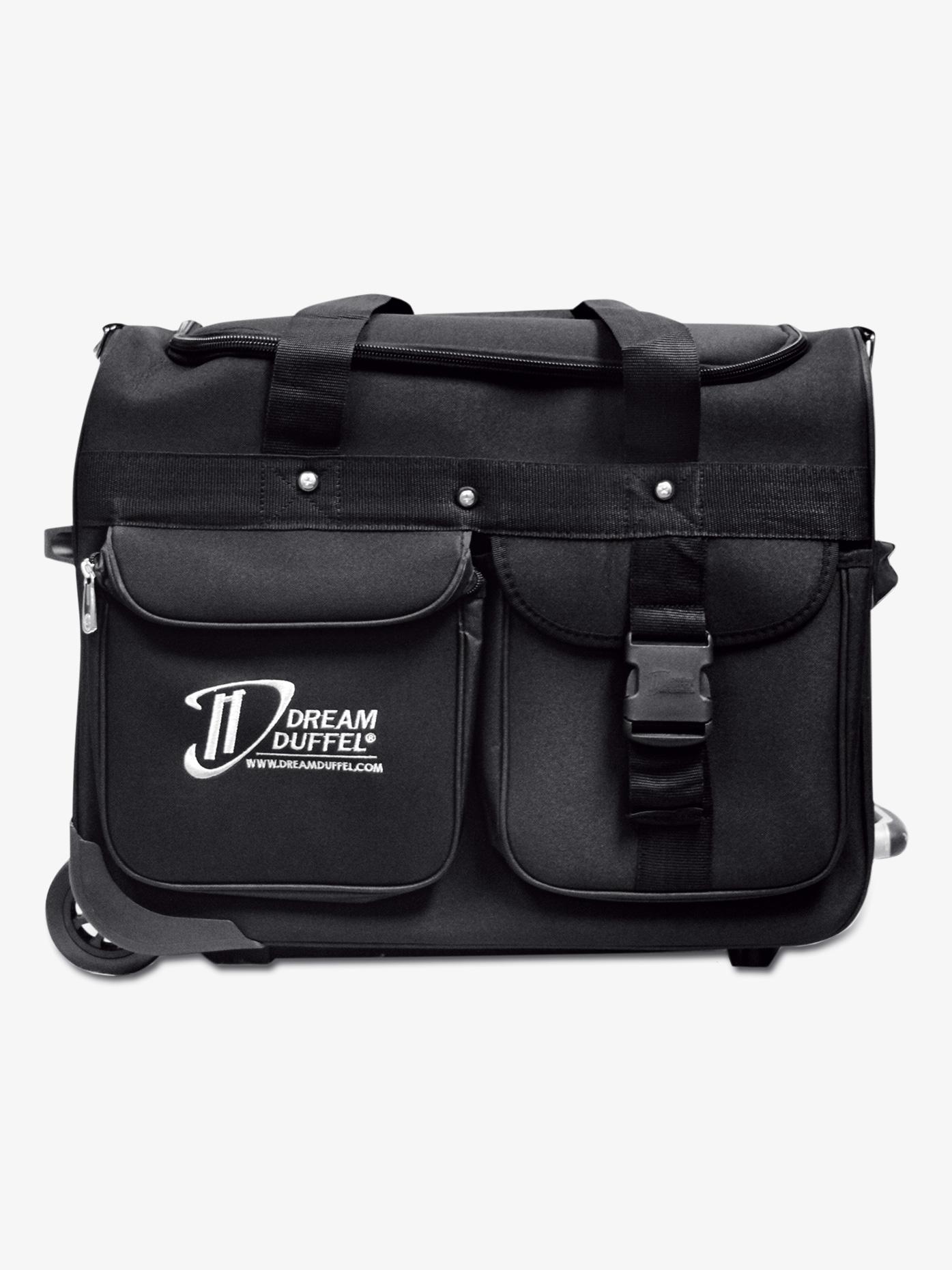 Dream Duffel Bags And Accessories At Danceweardeals Com