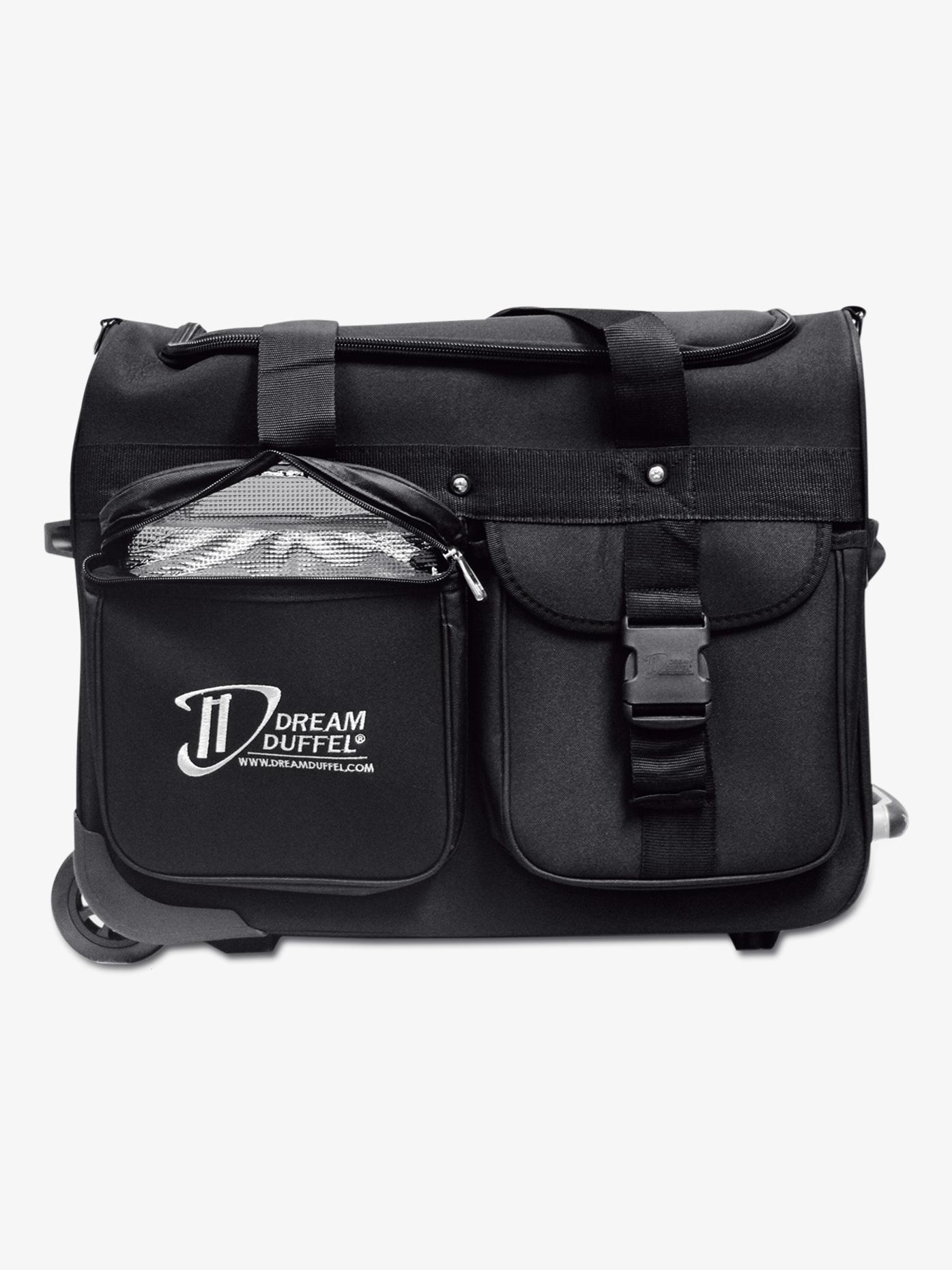D1200 2 Jpg Main Product Image Zoom