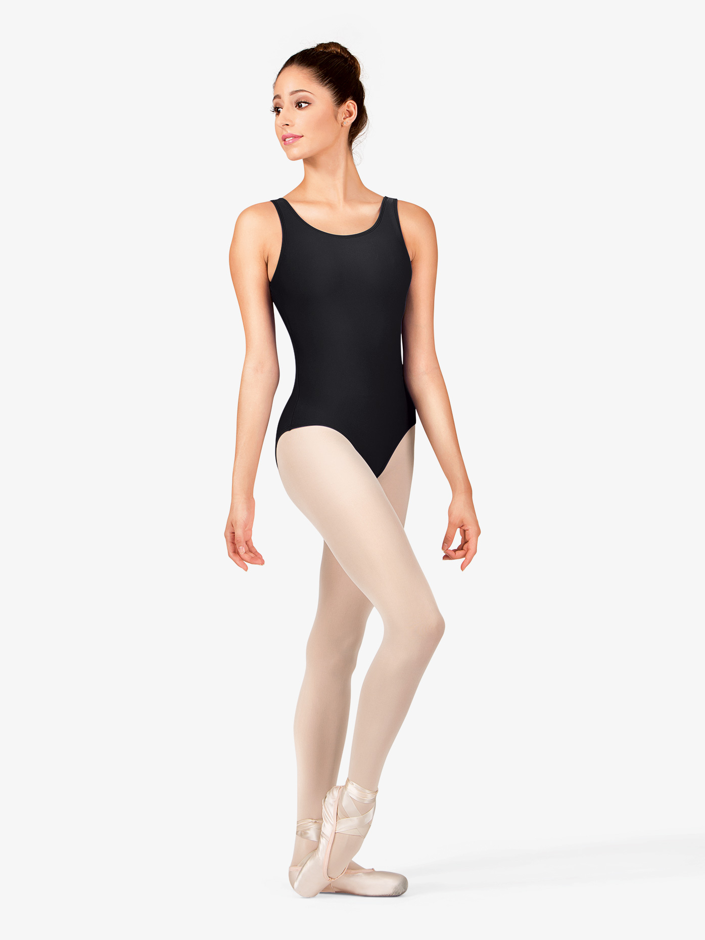 PRAISE DANCEWEAR, PRAISE DANCE WEAR,LITURGICAL DANCE WEAR,DISCOUNT PRAISE WEAR,PRAISE DANCE,DANCE FASHIONS IN ATLANTA,DISCOUNT DANCE,PRAISE DANCE ATTIRE,FLAMENCO SHOES. praise dancewear,discount praisewear, liturgical dancewear,cheap church dancewear, worship dance attire,discount praisewear.