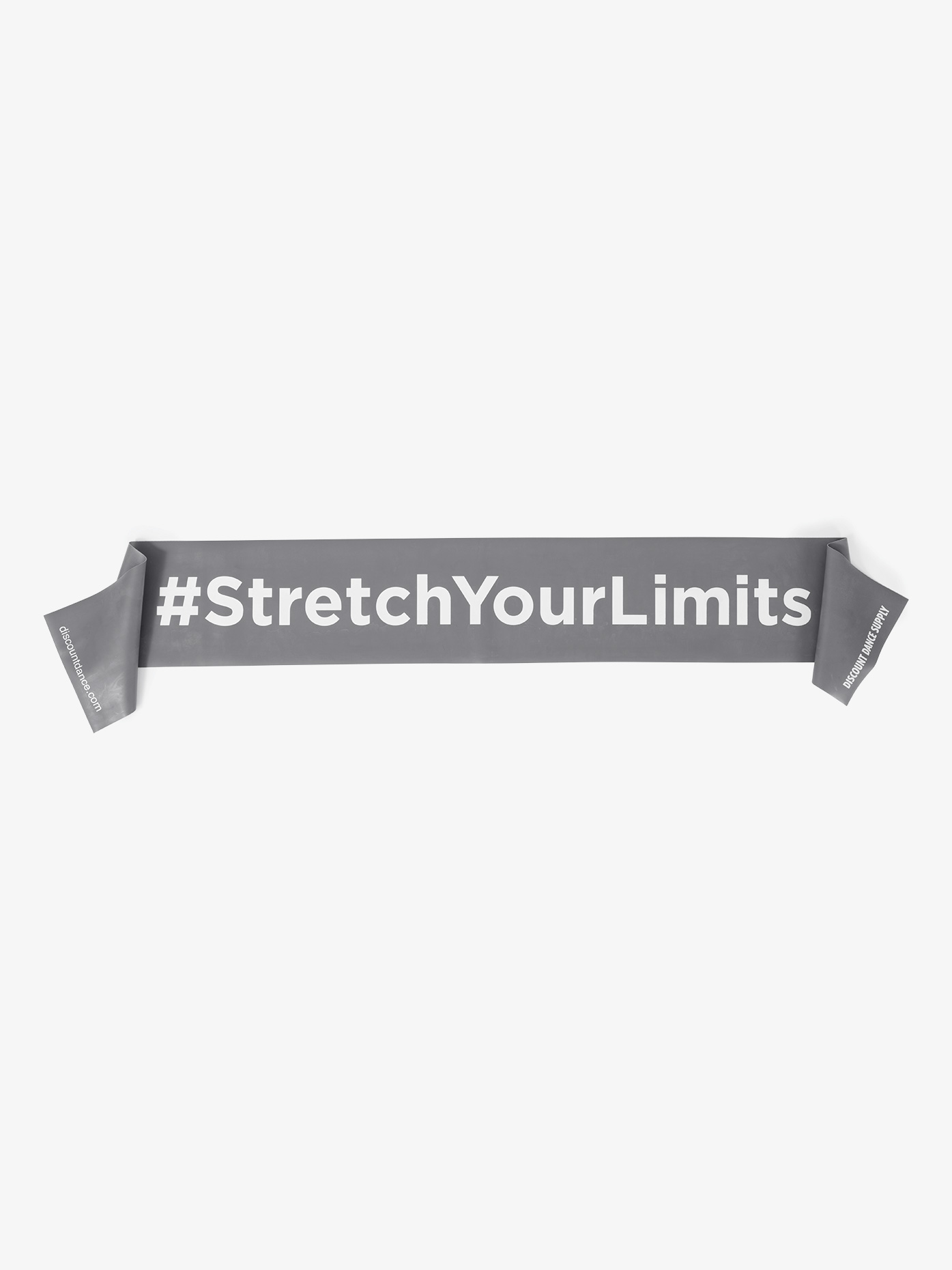 B-YOU Stretch Band Strong - Stretch Your Limits FP071