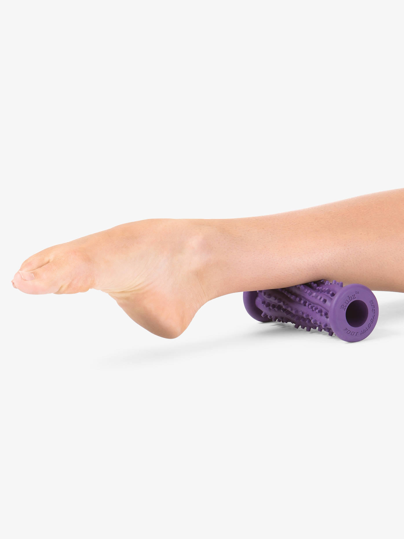 Sure Foot Foot Rubz Roller Massager FRM2