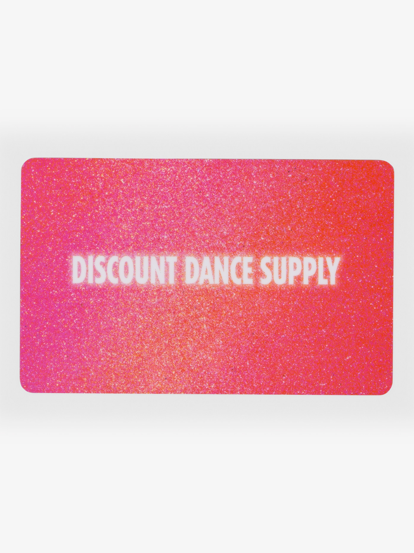 25 Gift Card Discount Dance Supply Gift25 Discountdance