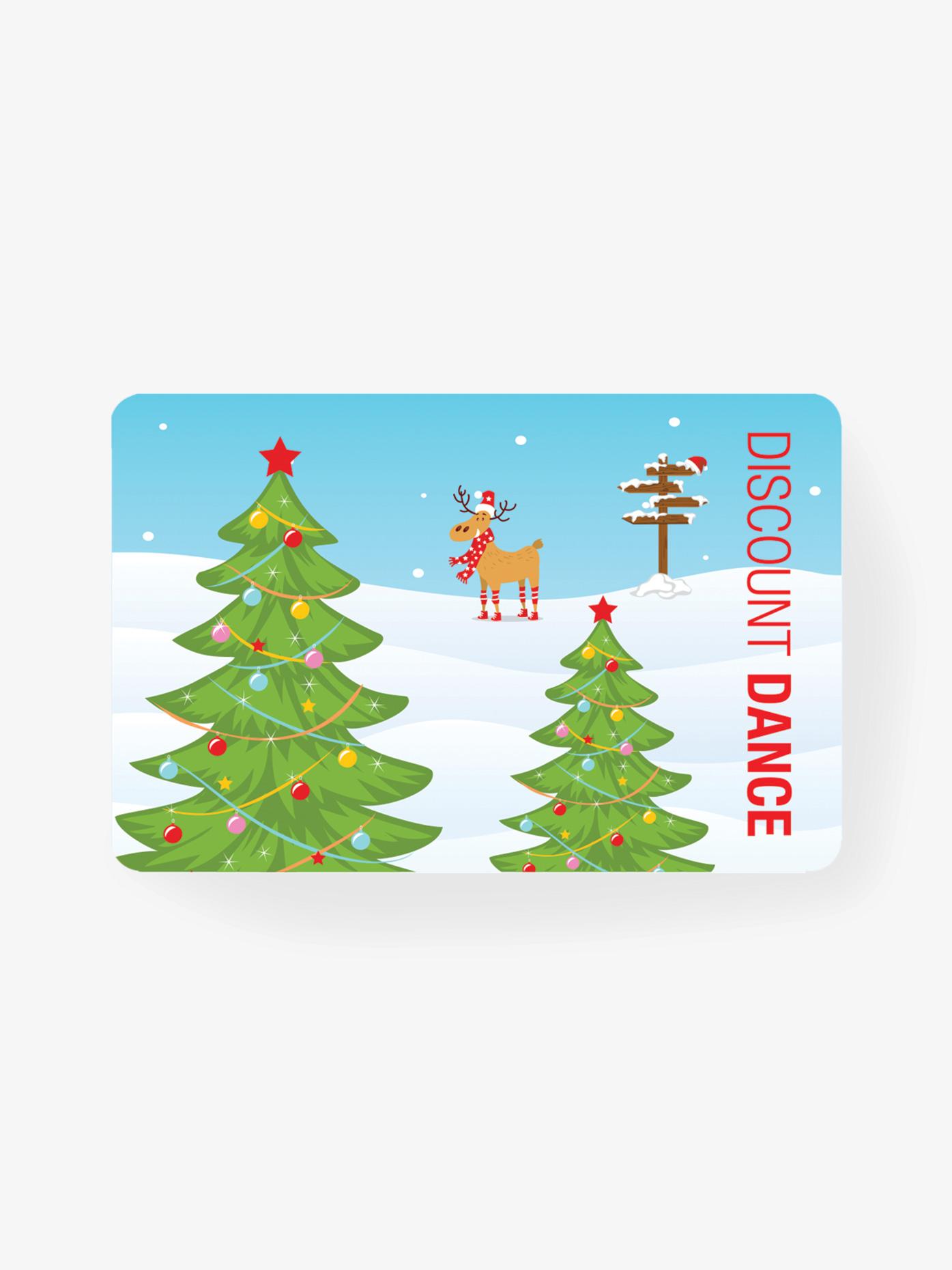 giftcard_2.jpg main zoom image