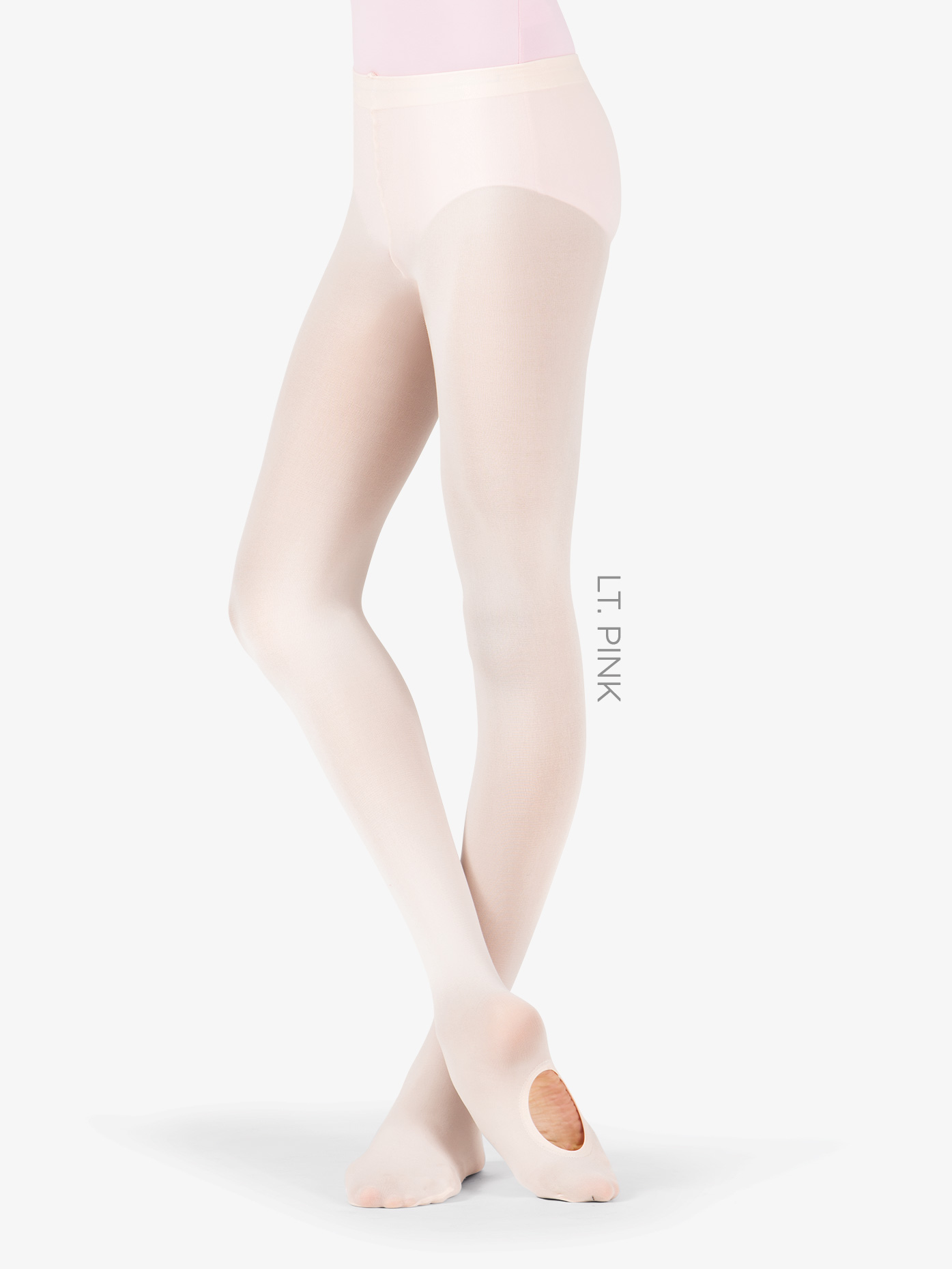 44375f6a1 Convertible Tights - Convertible Tights