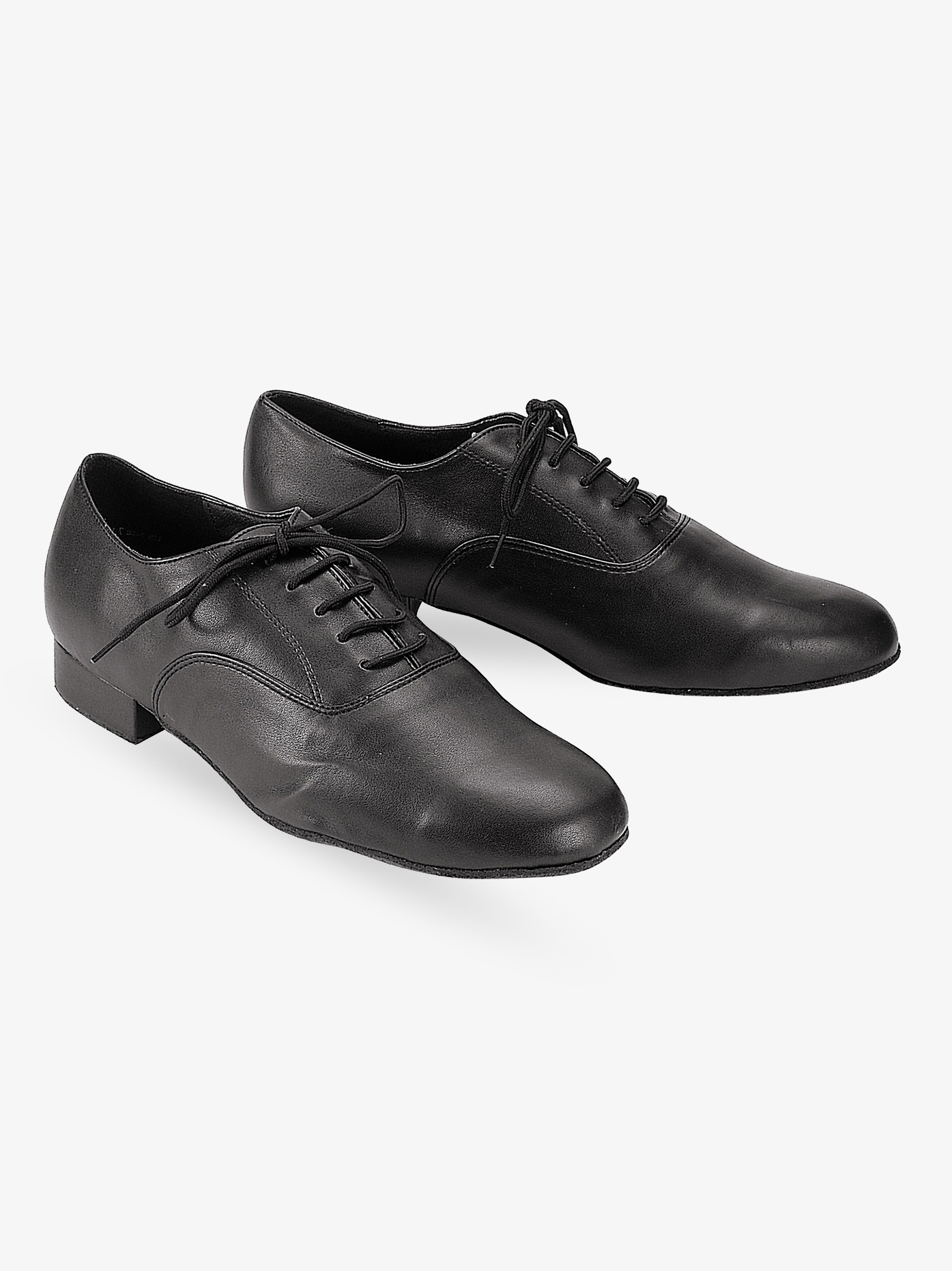 Go Go Mens Dance Shoes GO601