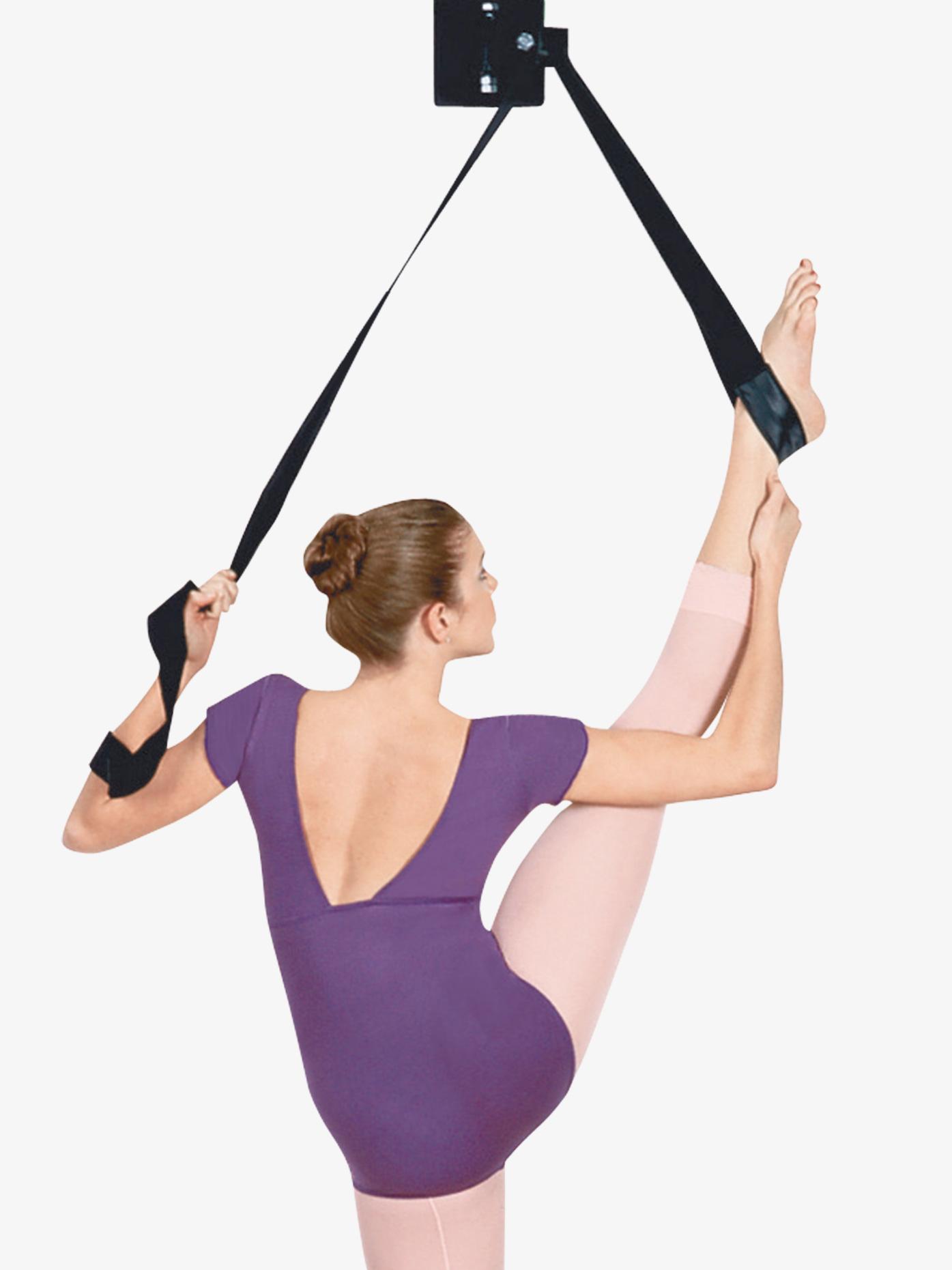 I Flex Fitness I-FLEX Stretch Unit IF0009