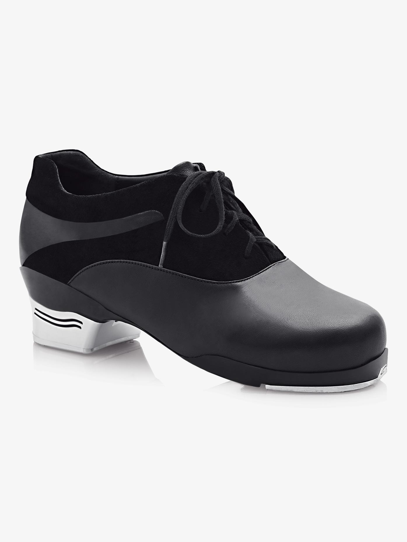 Capezio Adult Tapsonic Tap Shoes K542