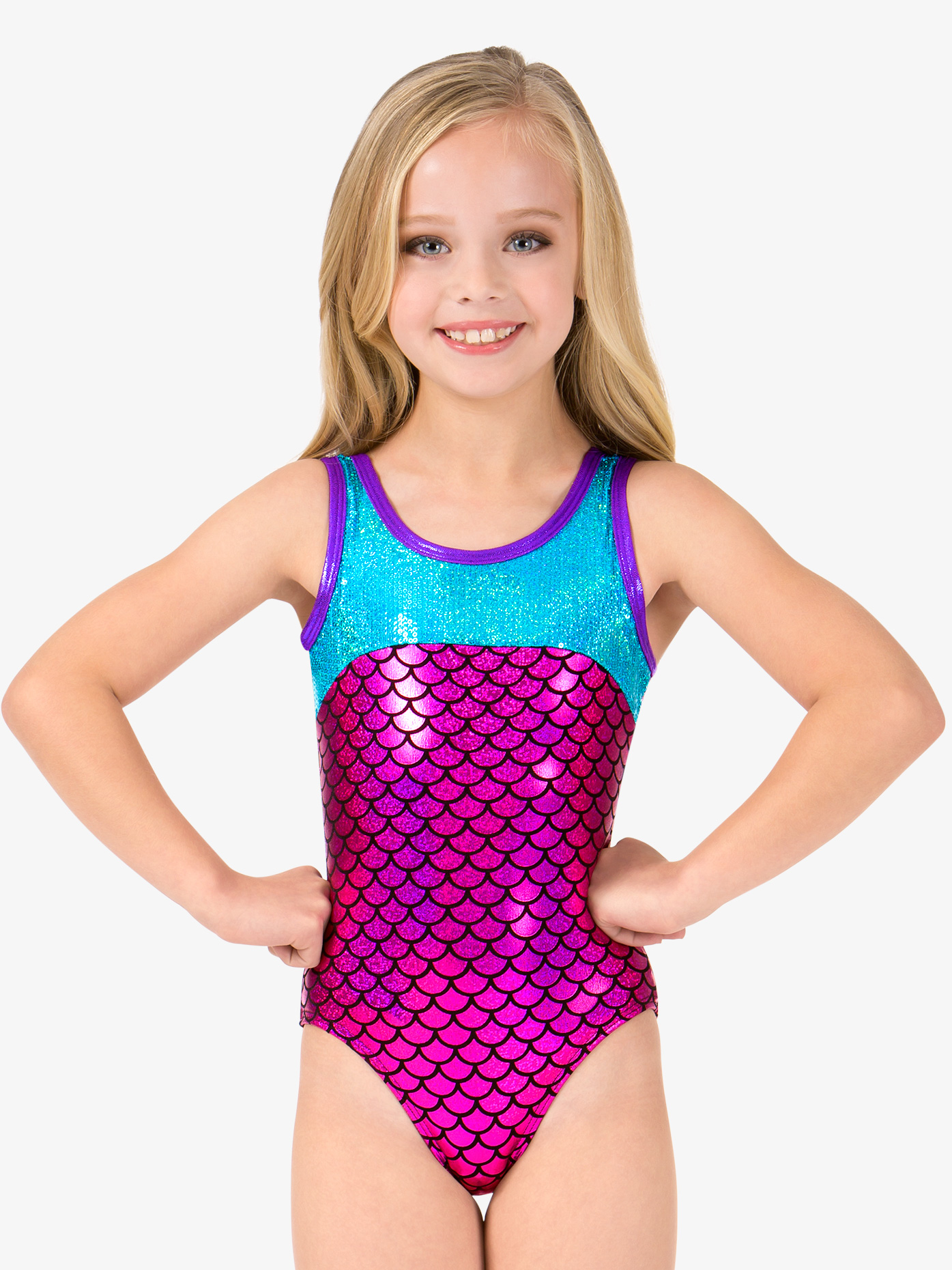 Water Baby Bathing Suits 2017 Little Girl Swimwear One