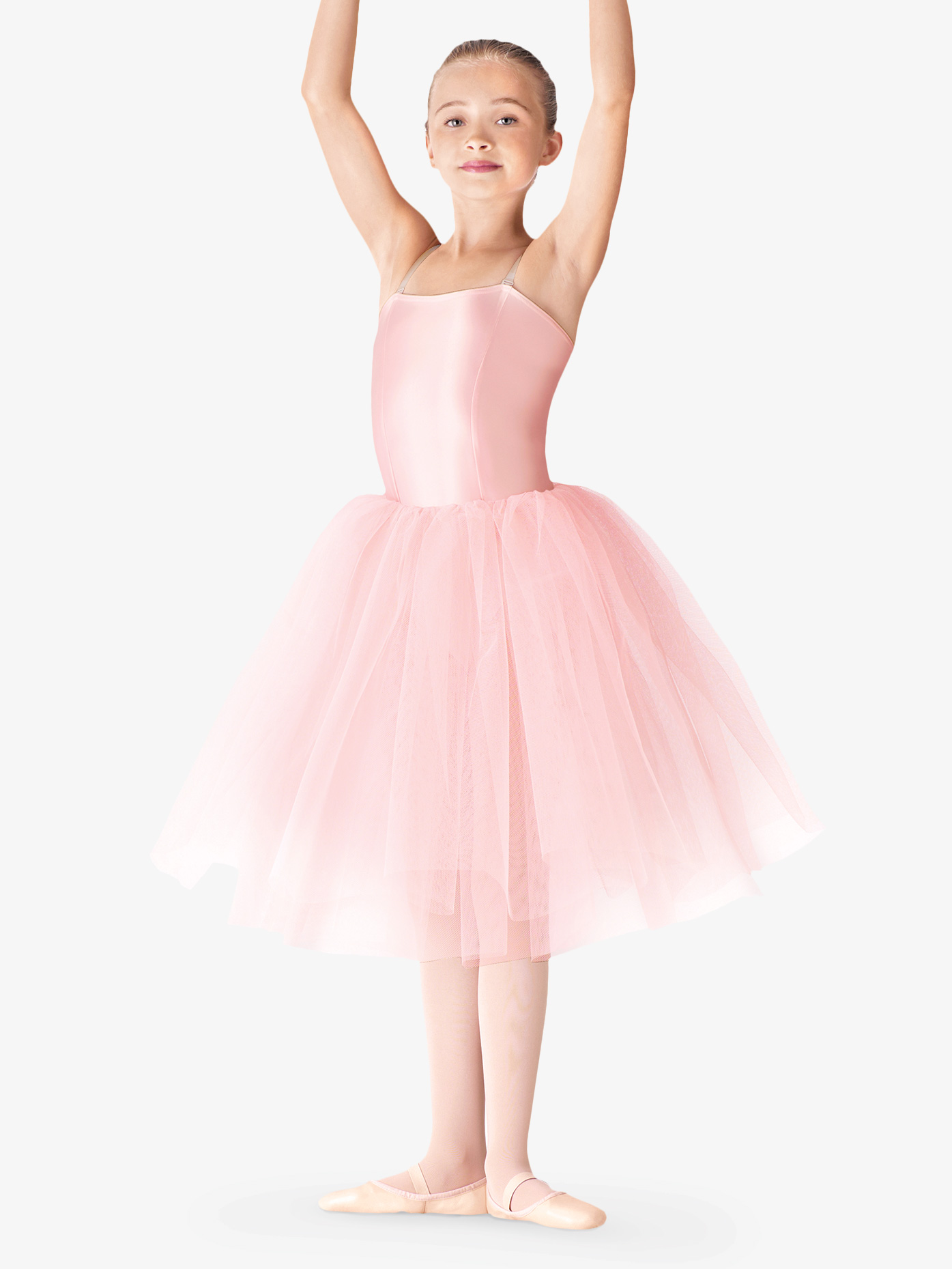 fc58a153c47d Tutus on Sale