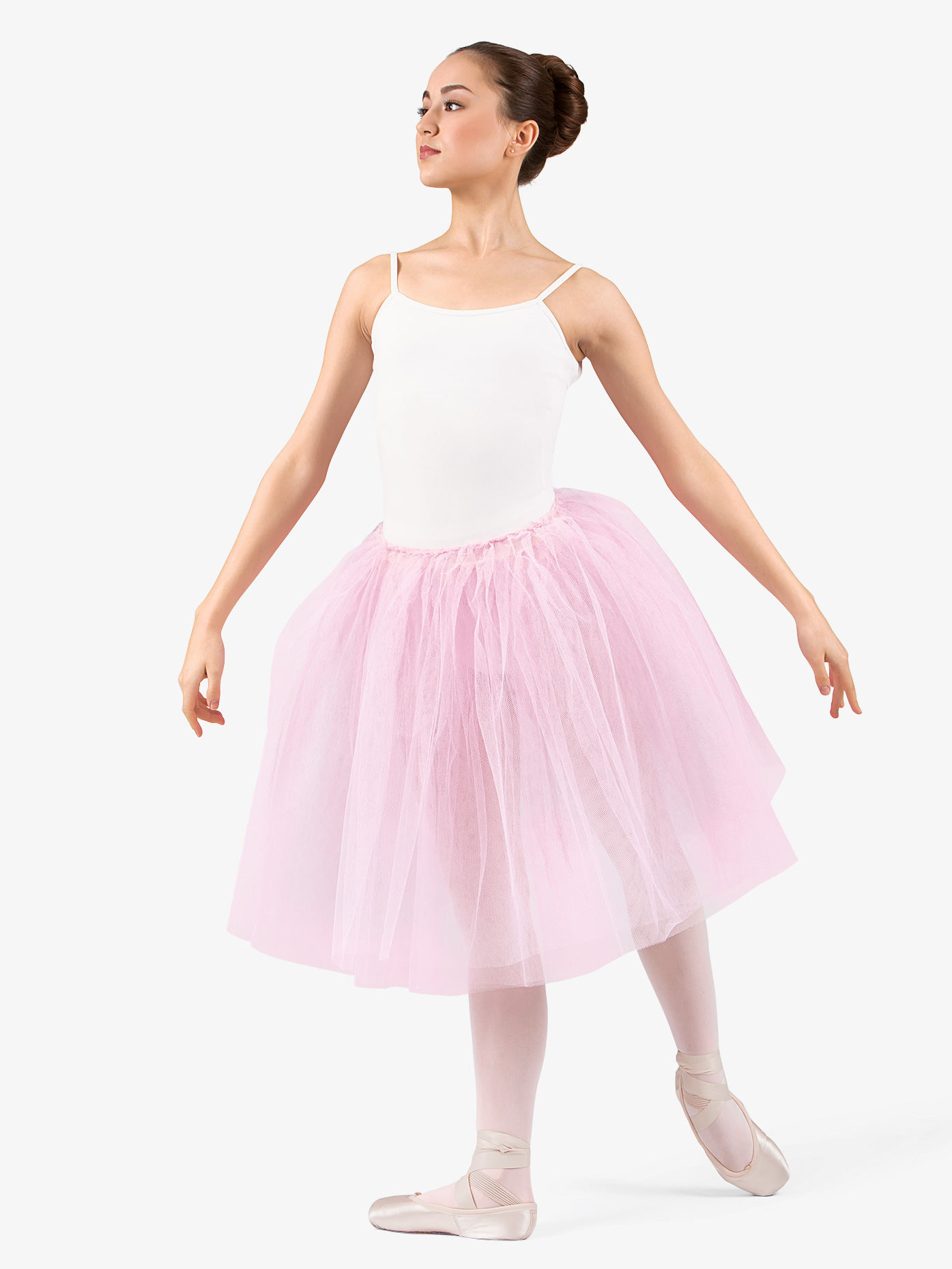 Adult Tutus And Childs
