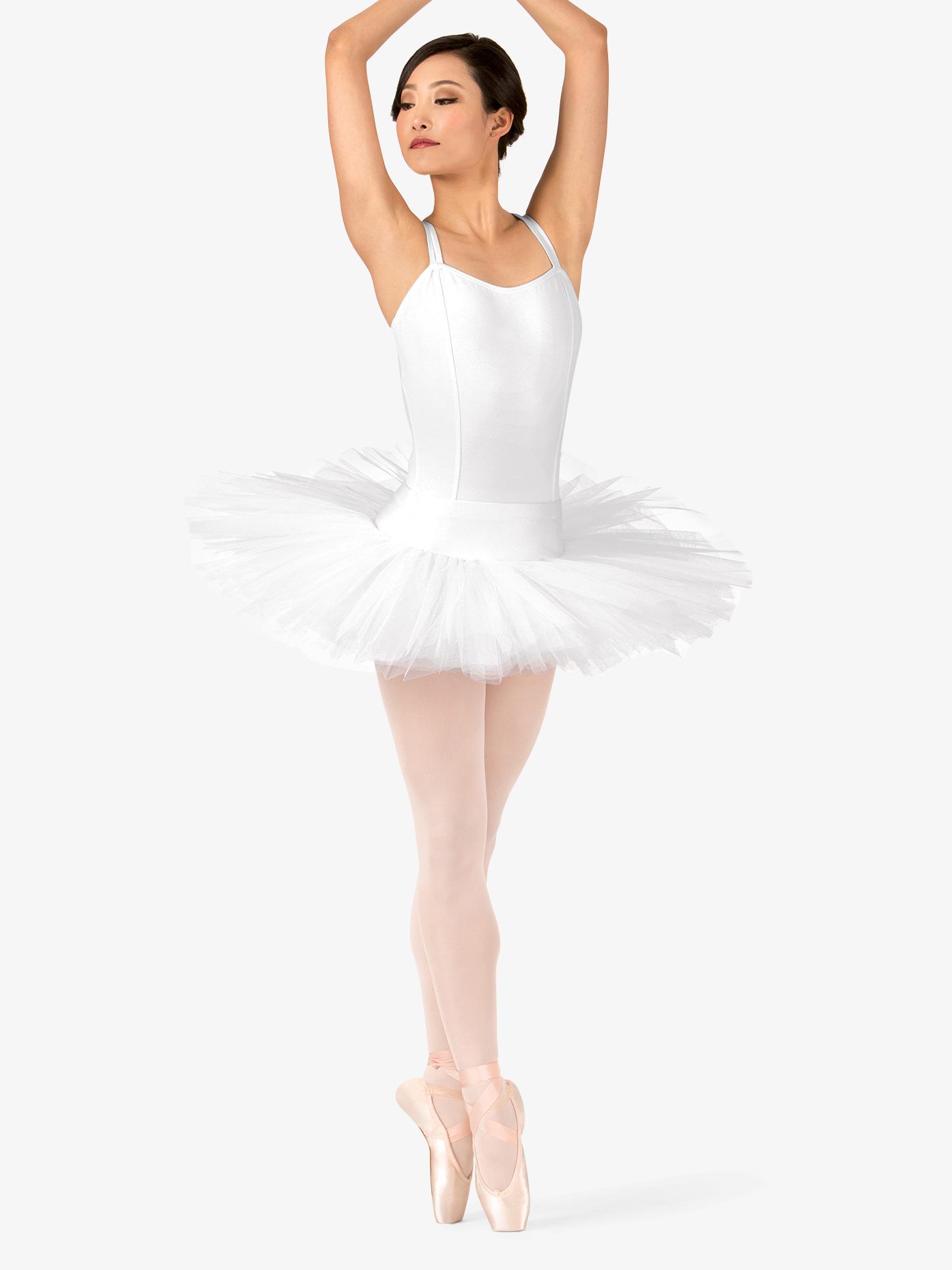 6 layer practice tutu tutus skirts natalie n8897 adult 6 layer practice tutu style no n8897 loading zoom ccuart Choice Image