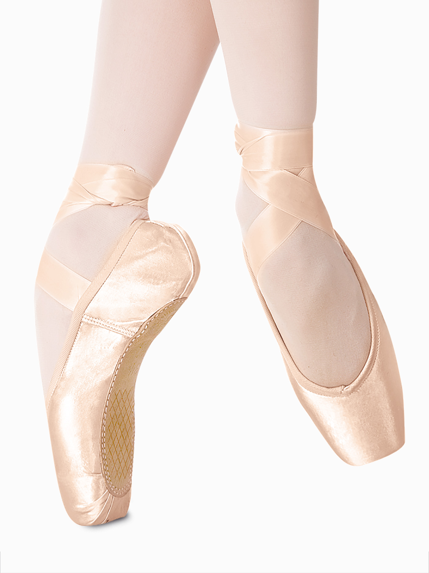Grishko Adult Nova Pointe Shoes NOVA
