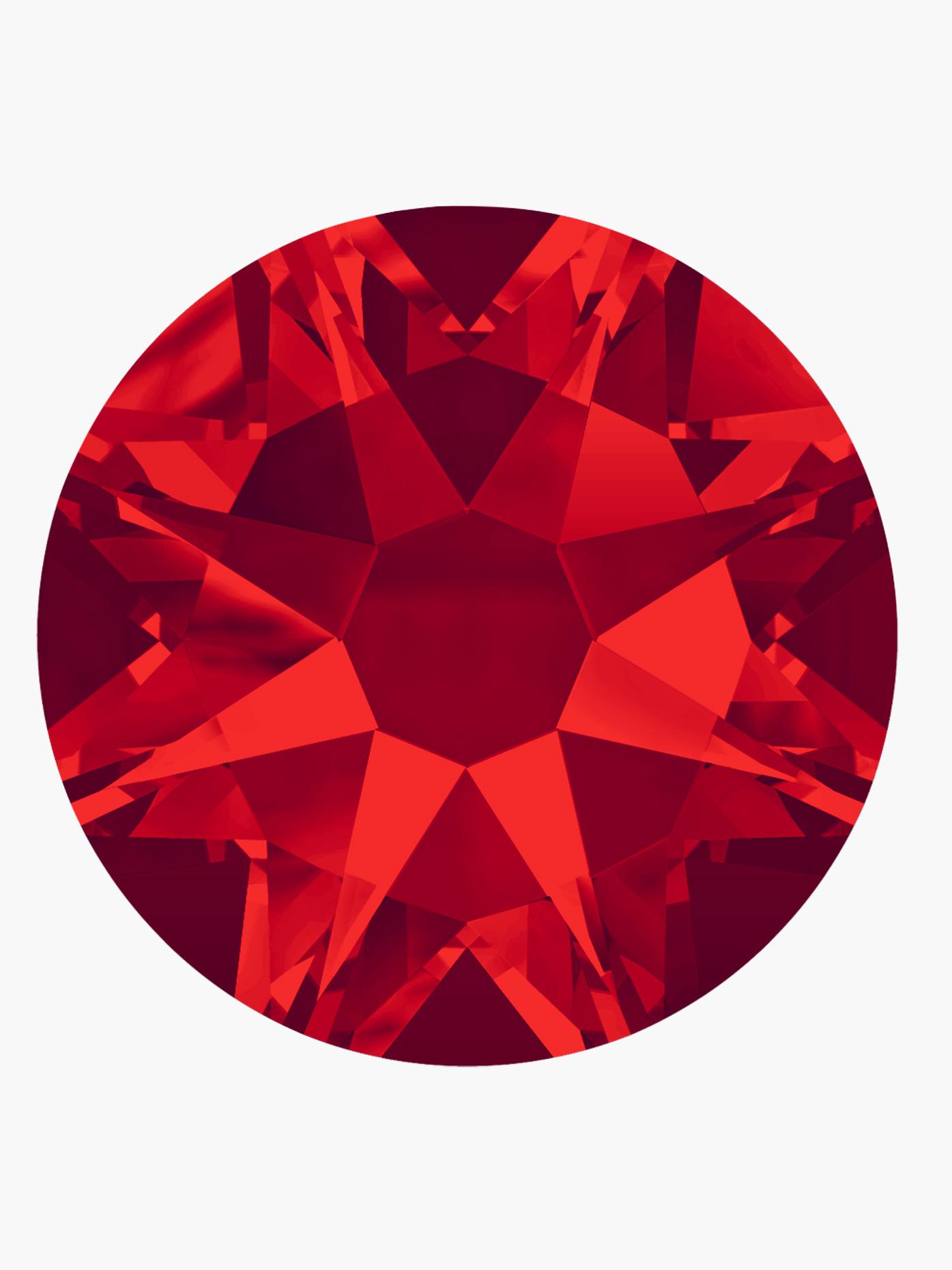 ru065_7.jpg main zoom image