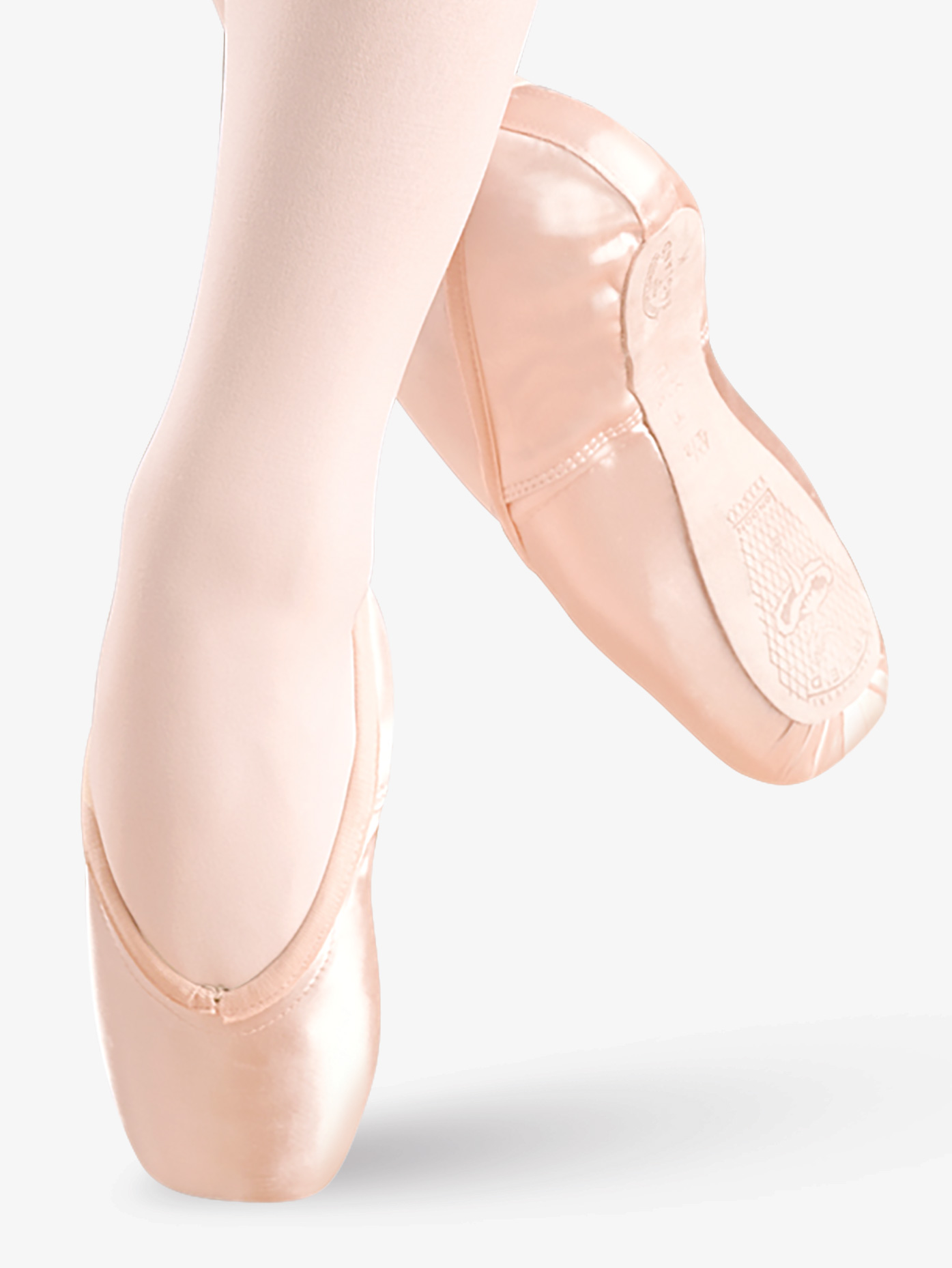 Freed Classic Professional 90 Pointe Shoes SBTCP90
