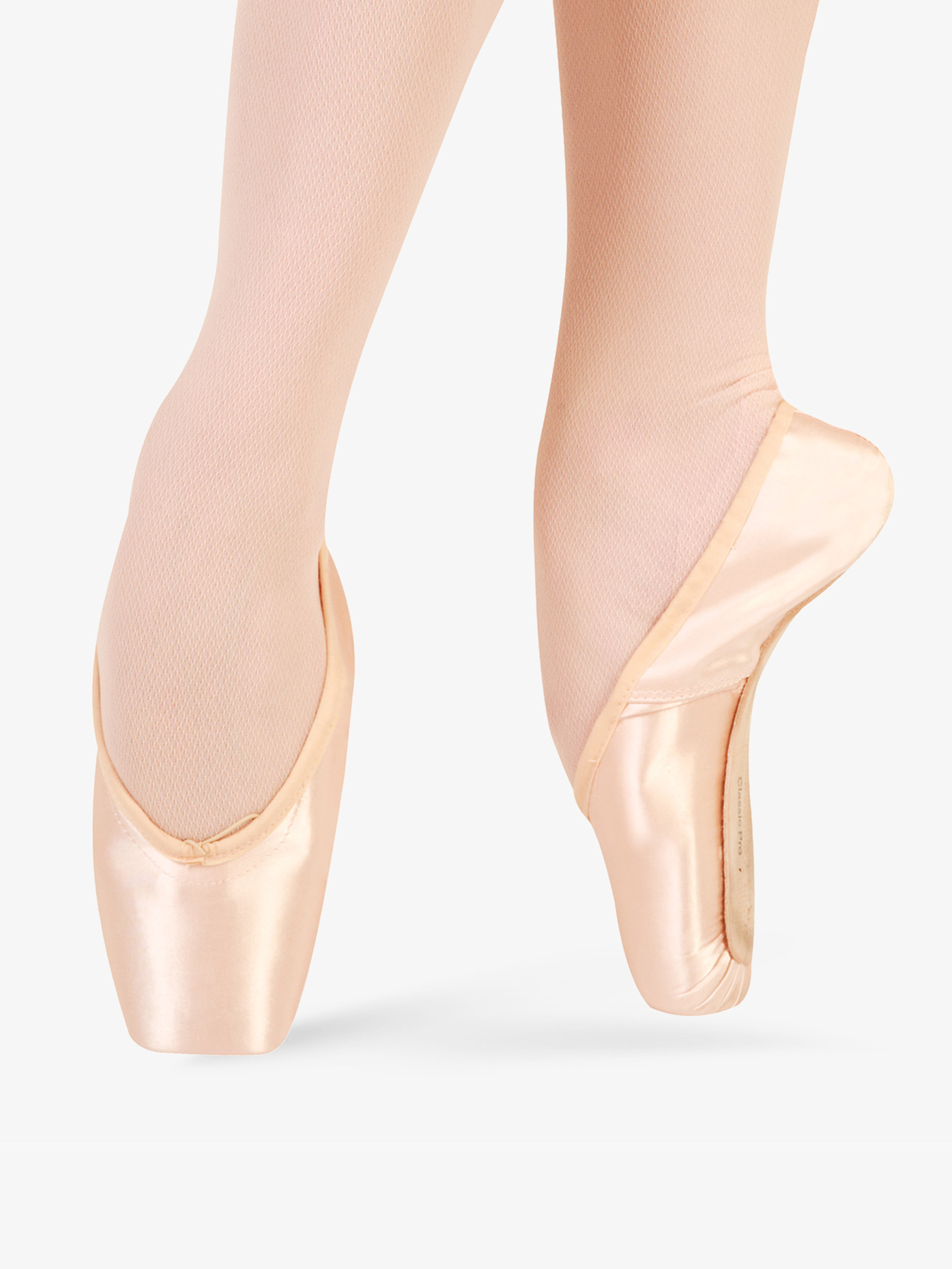 Freed Adult Classic Professional Hard Pointe Shoes SBTCPH