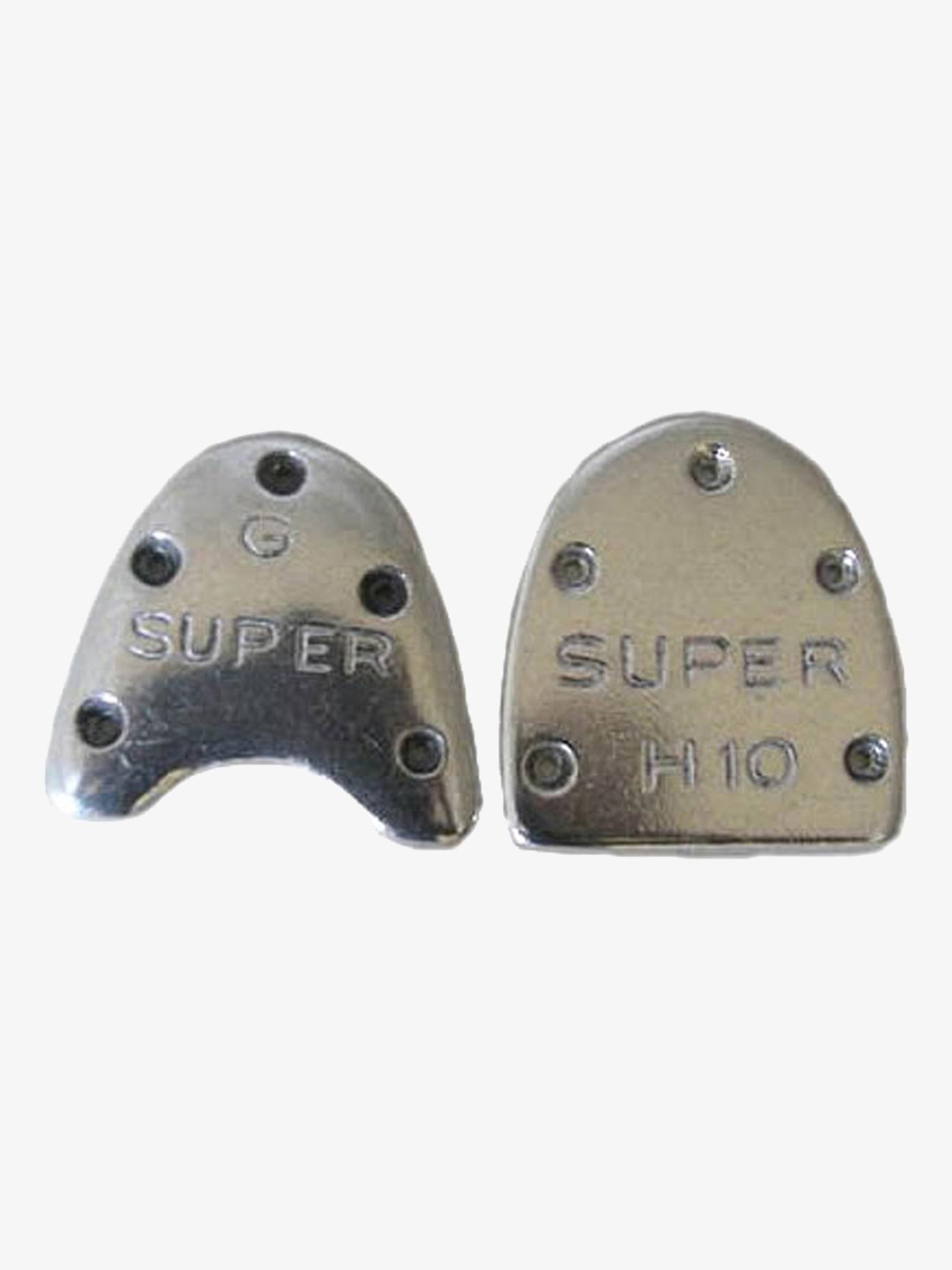 Danshuz Super Taps ST