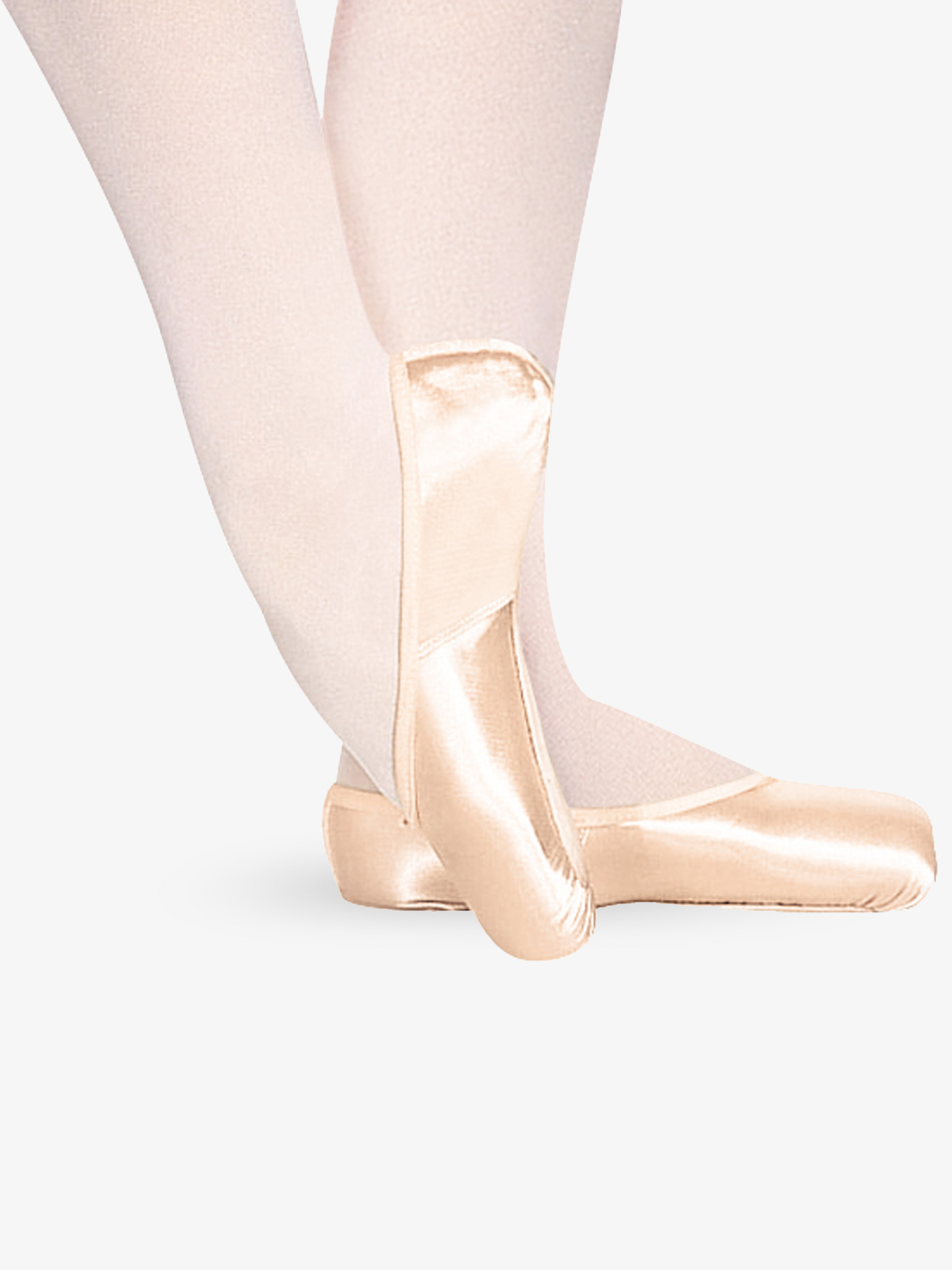 Freed Adult Studio Pointe Shoes STU