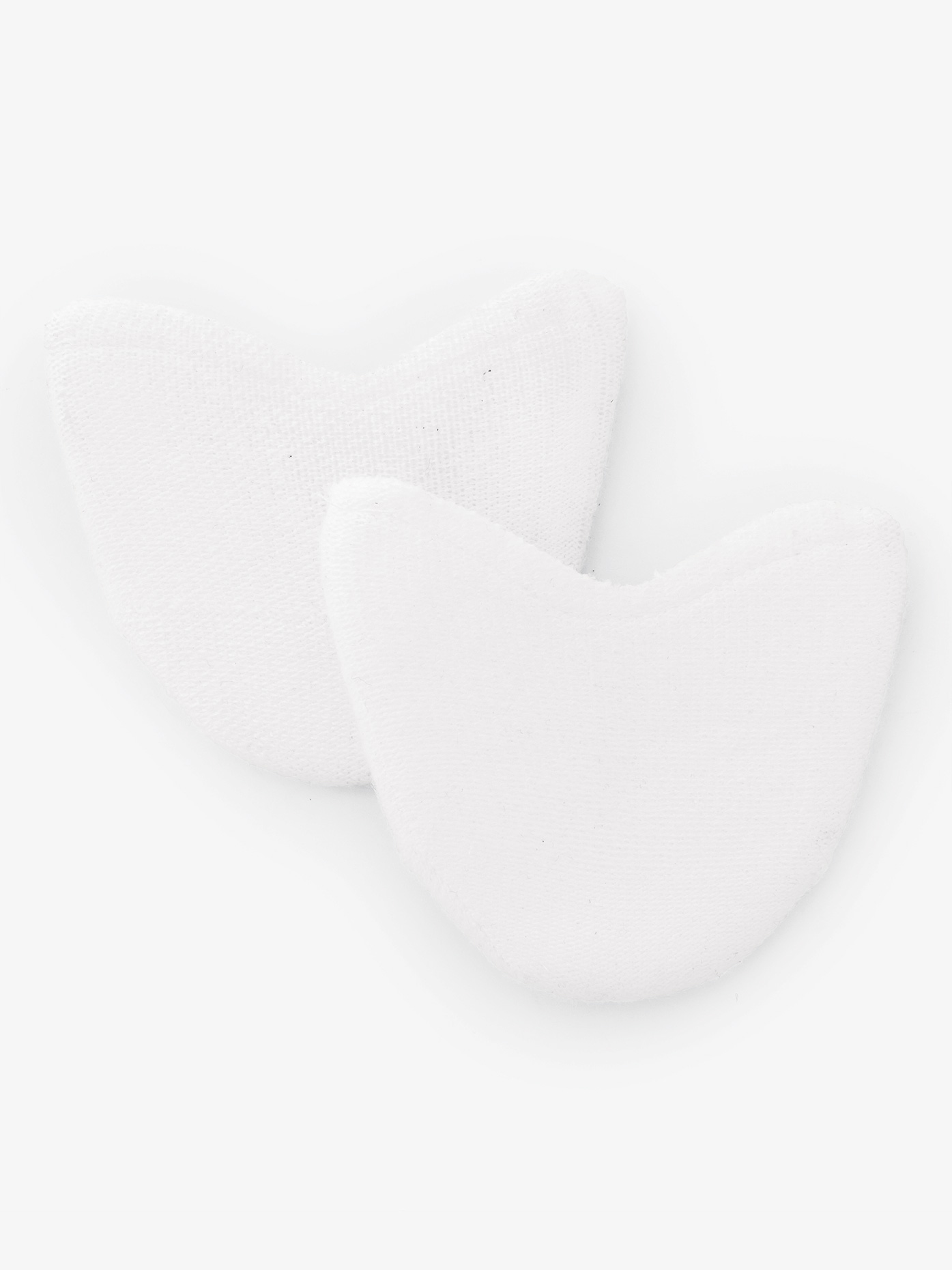 Pillows For Pointe Super Gellows Toe Pads SUPG