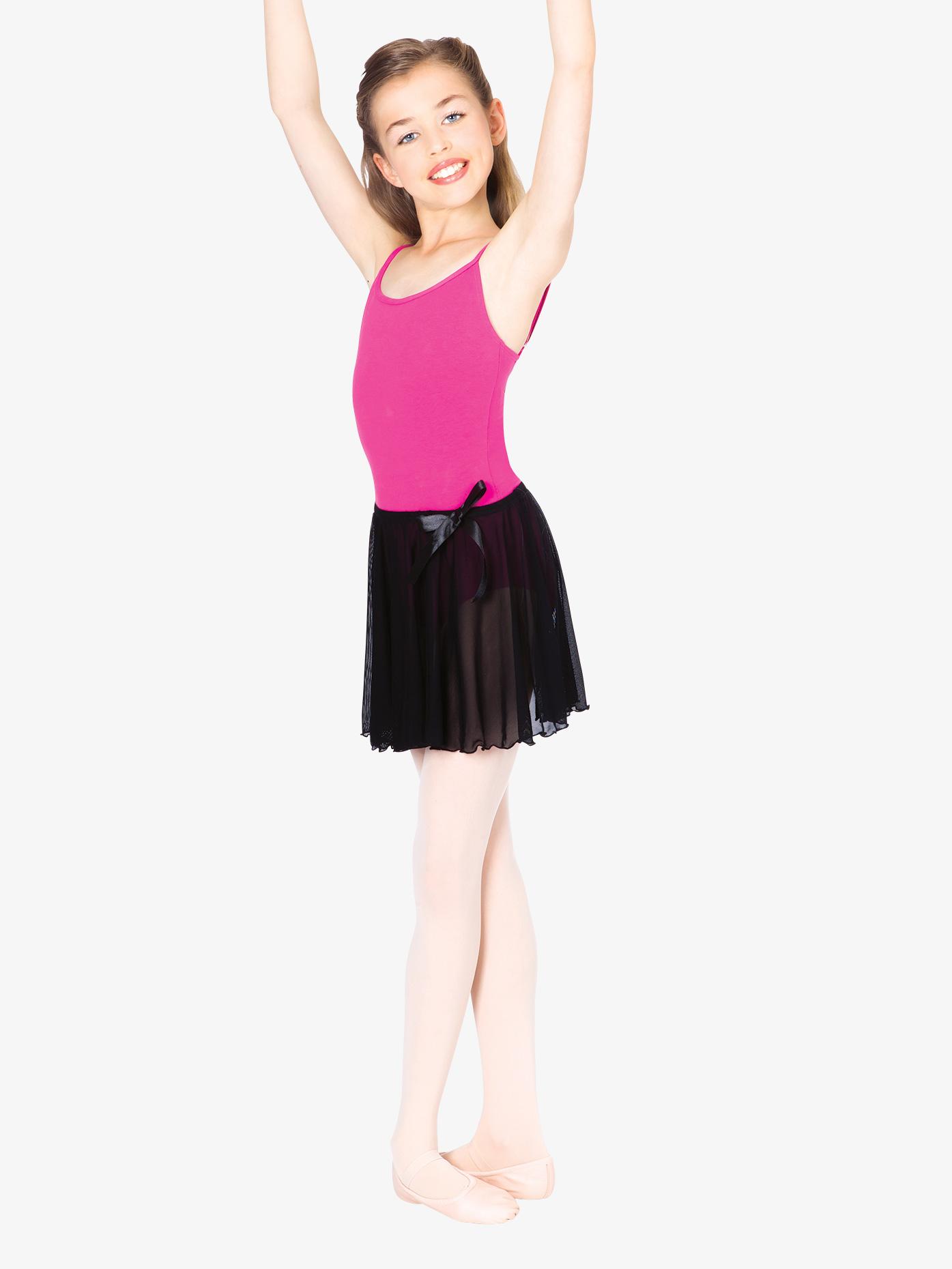 Theatricals Girls Ballet Skirt TH5110C