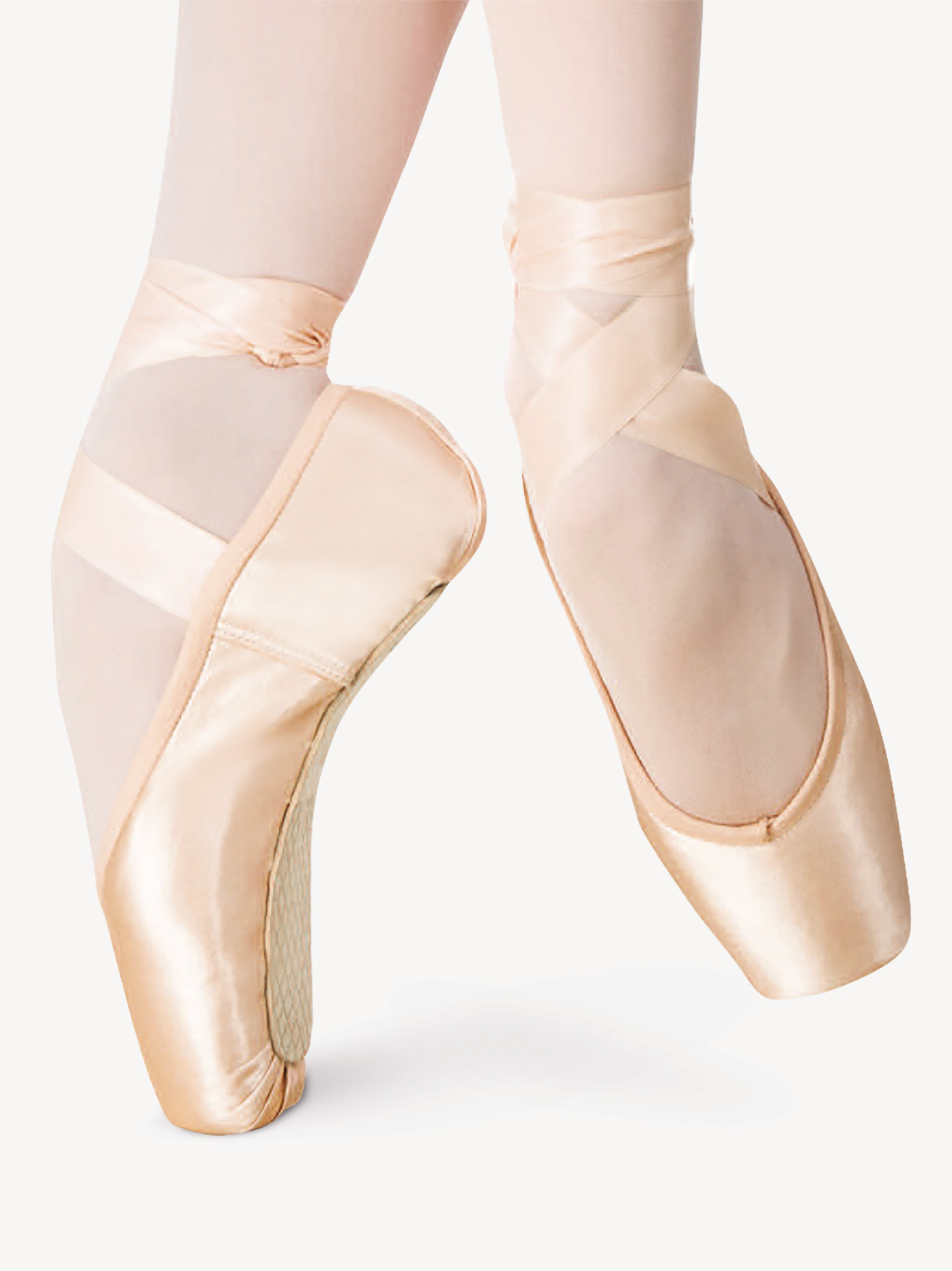 Grishko Adult Triumph Pointe Shoes TRS
