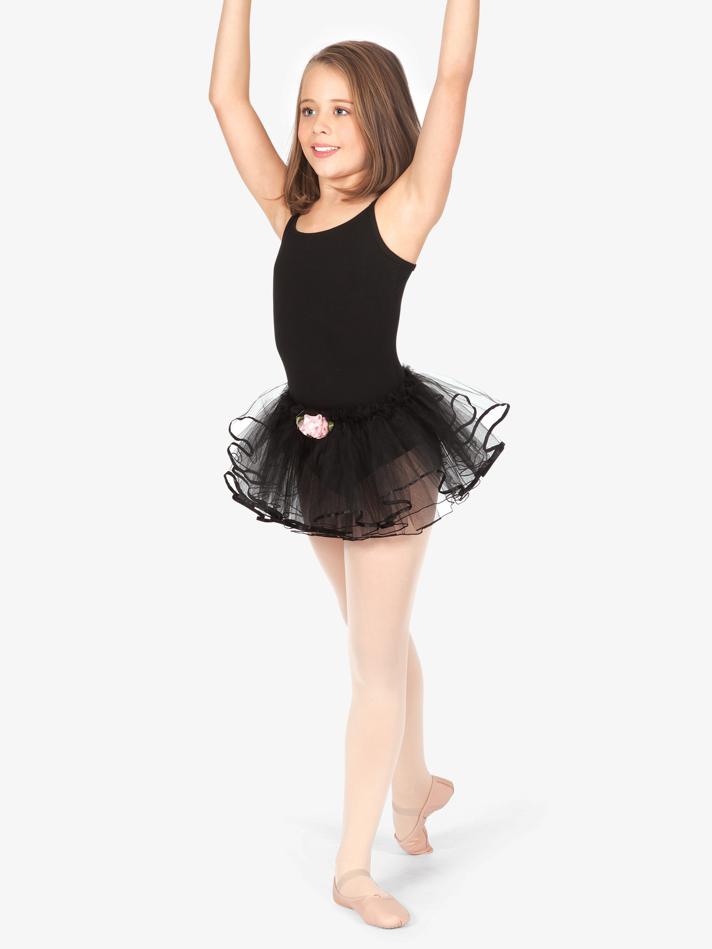 8d00c477b Tutu Skirt - Tutus   Skirts