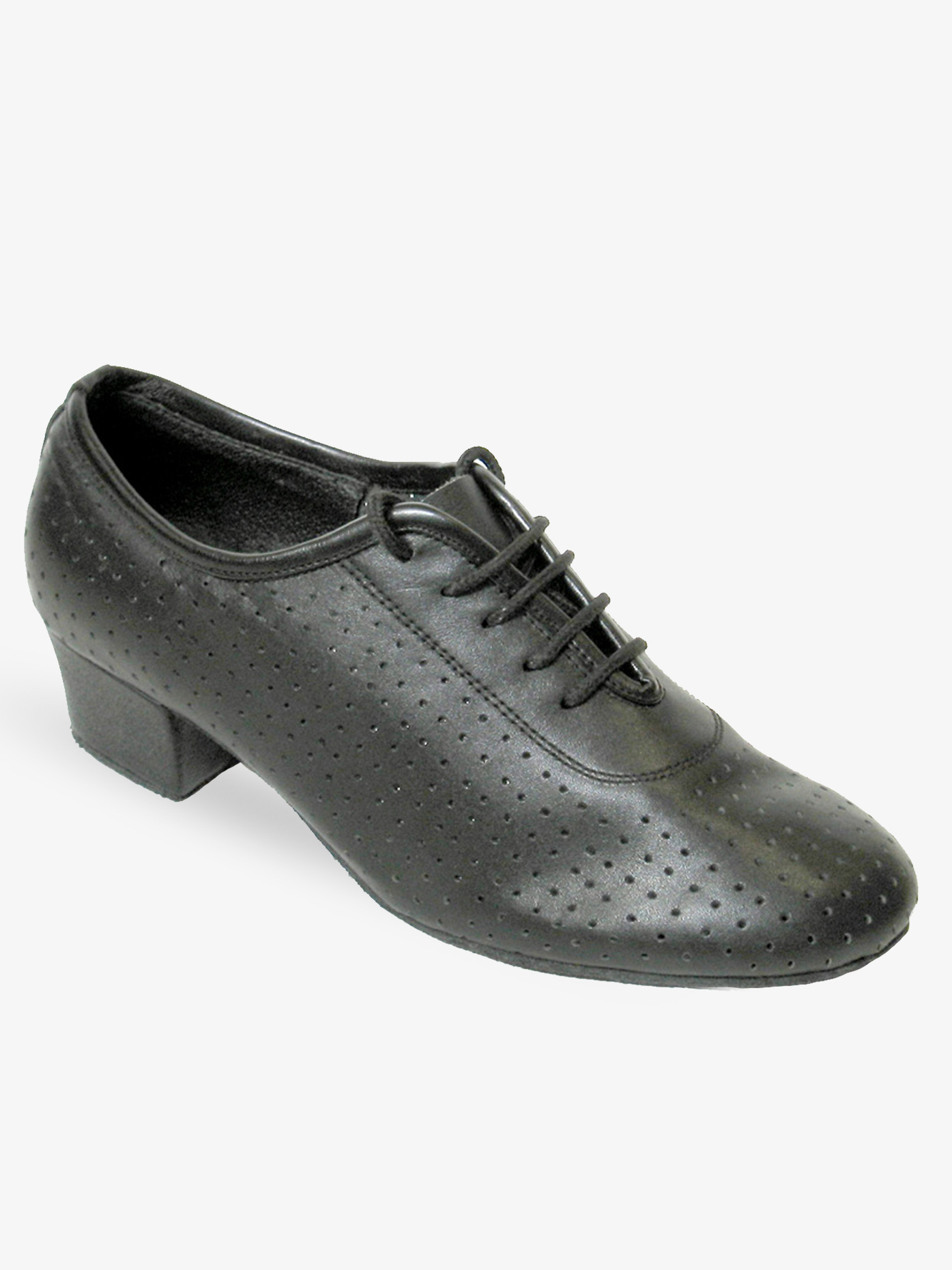 Very Fine Shoes Ladies Practice/Cuban- Classic Ballroom Shoes V2001