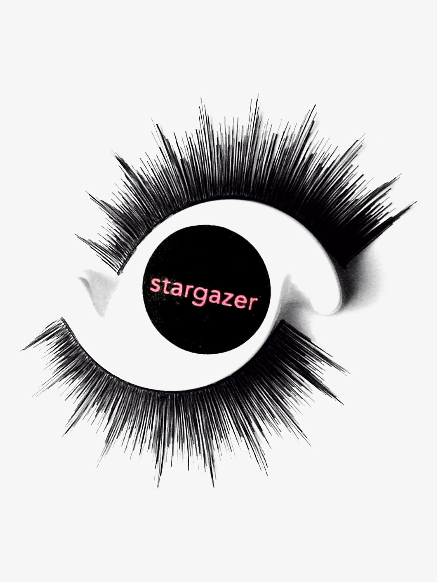 Yofi Cosmetics Stargazer Fake Eyelashes YO218