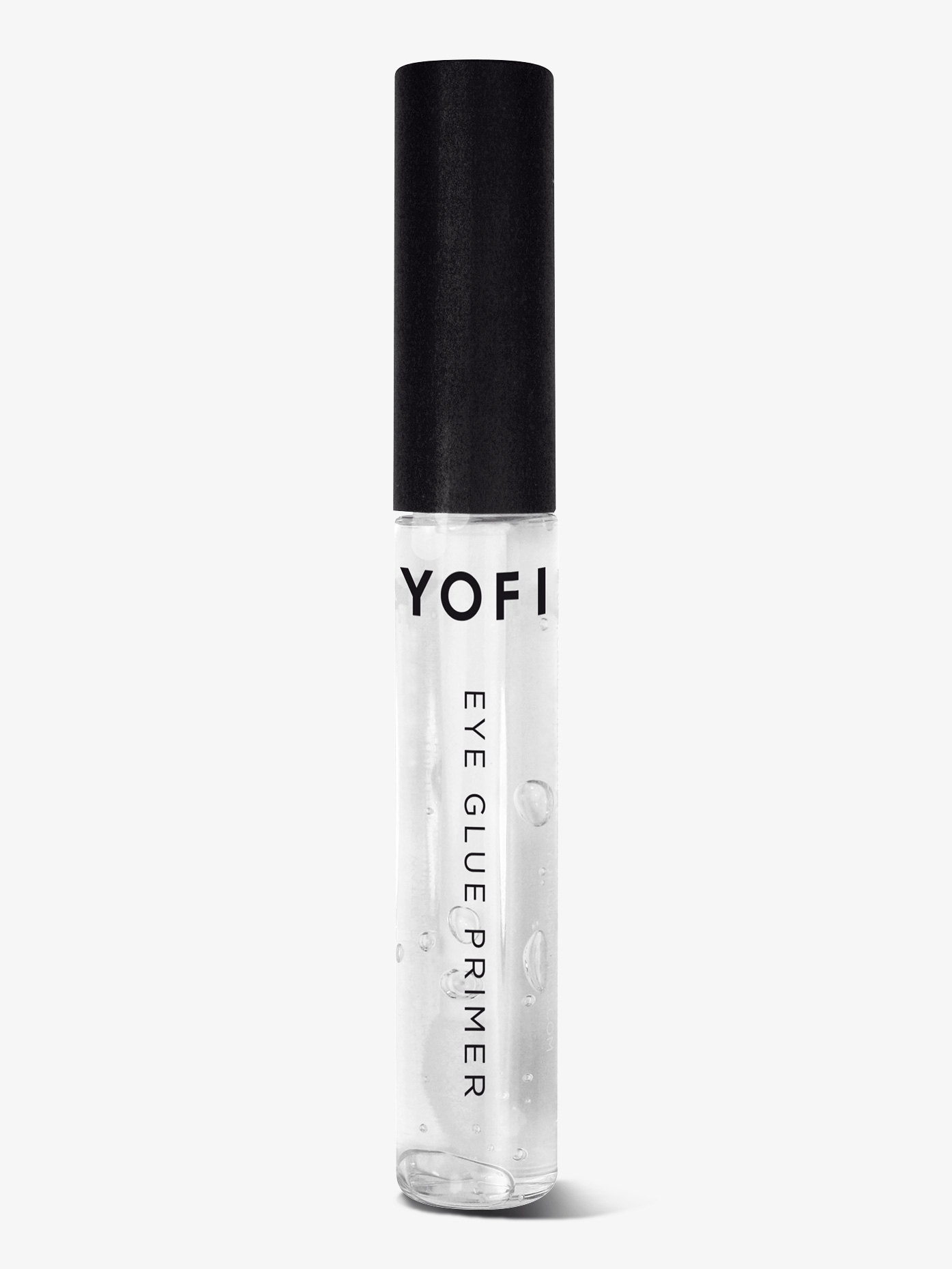 Yofi Cosmetics Eye Glue Primer YO3