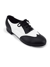 72a81ab6a Giordano Spectator Tap Shoes - Tap Shoes