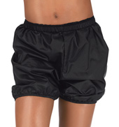 Girls Ripstop Shorts
