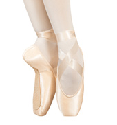 Adult Dream Pointe Shoe