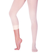 Adult/Child Convertible Tights