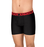 Mens Original Series 6 Boxerjock Workout Shorts