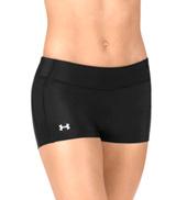 Adult React 3 Workout Shorts