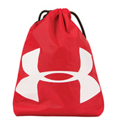 Ozsee Backpack