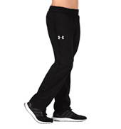 Adult Storm Fleece Workout Pants